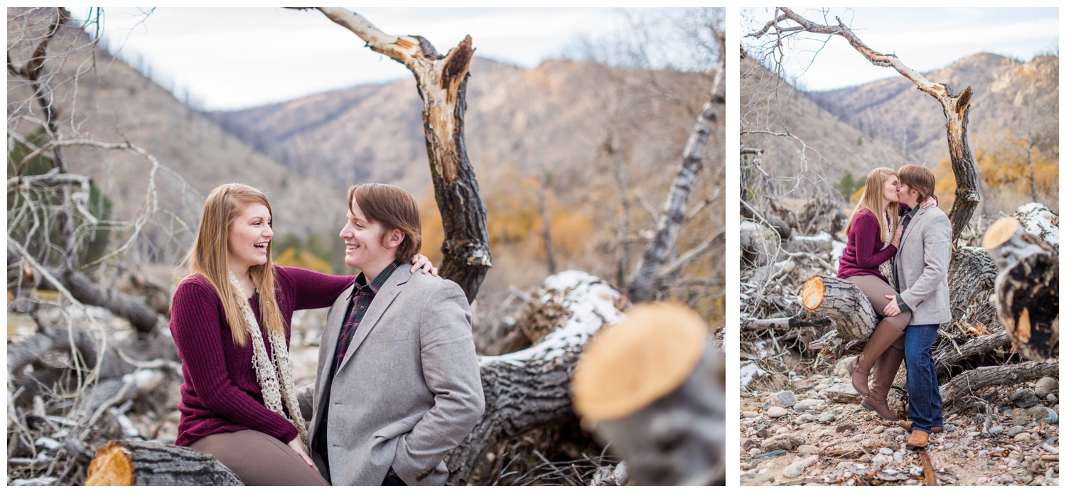 fort collins engagement photography22.jpg