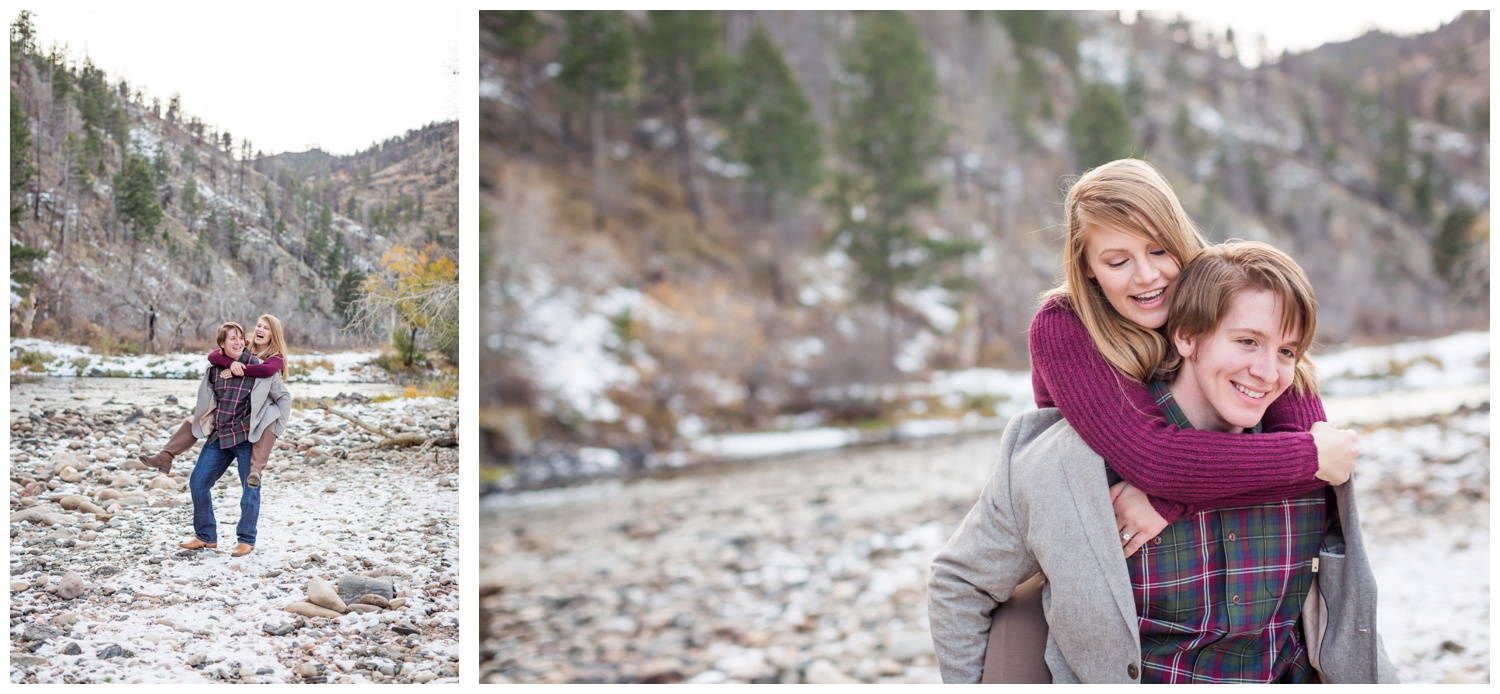 fort collins engagement photography26.jpg