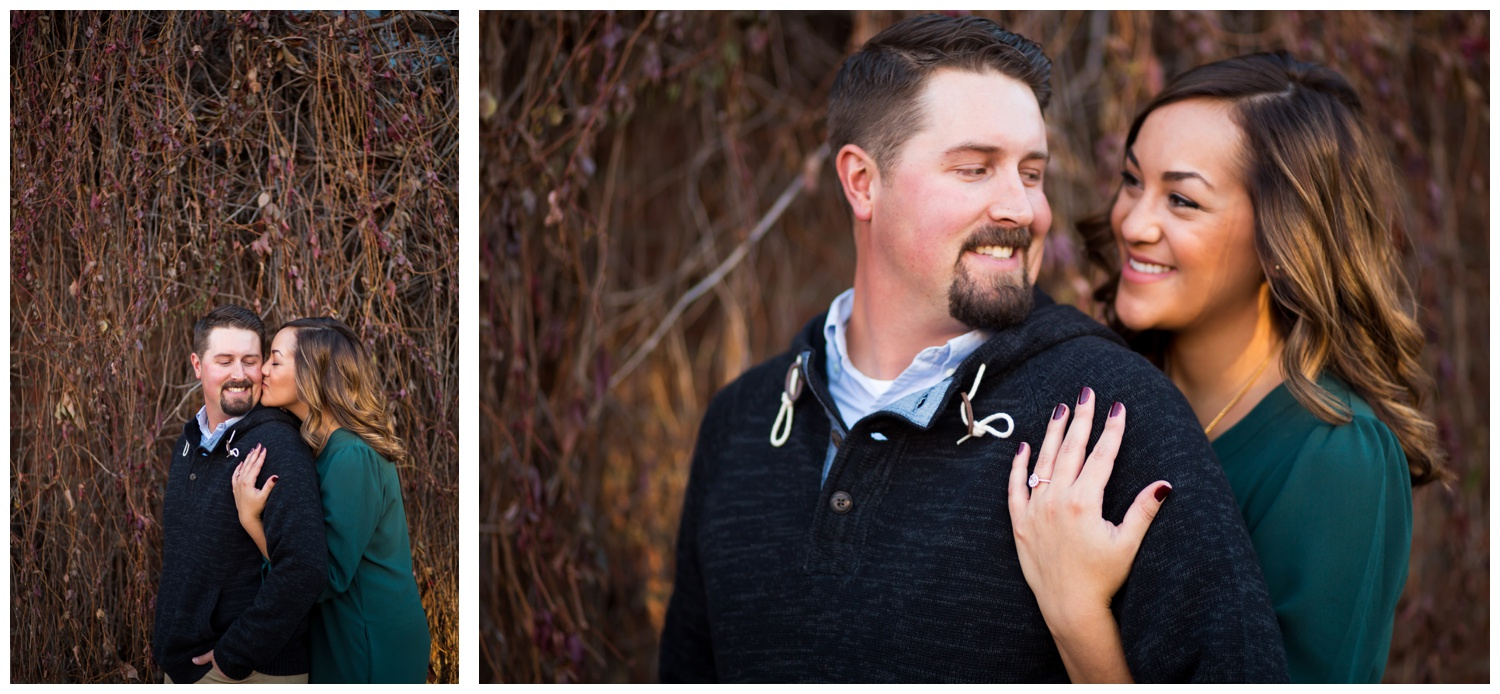 fort collins engagement photography08.jpg