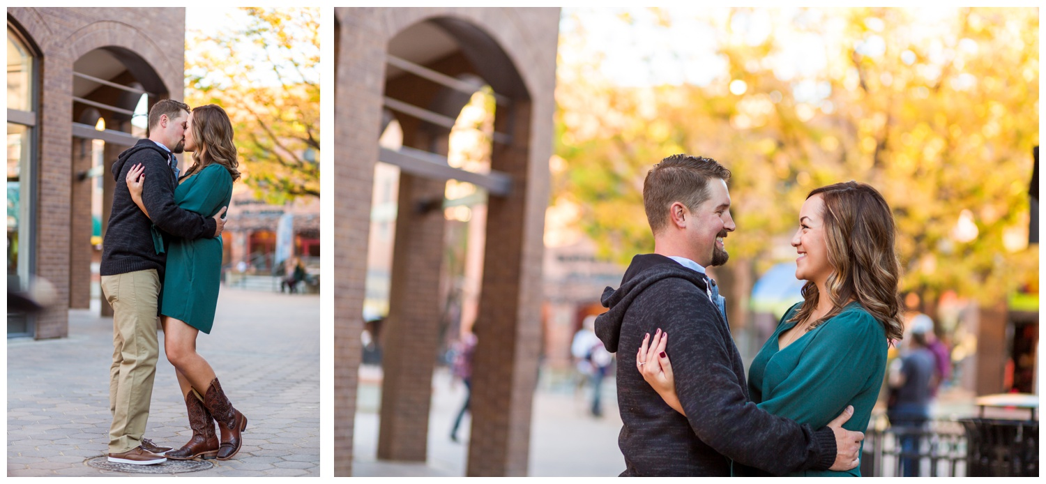 fort collins engagement photography12.jpg