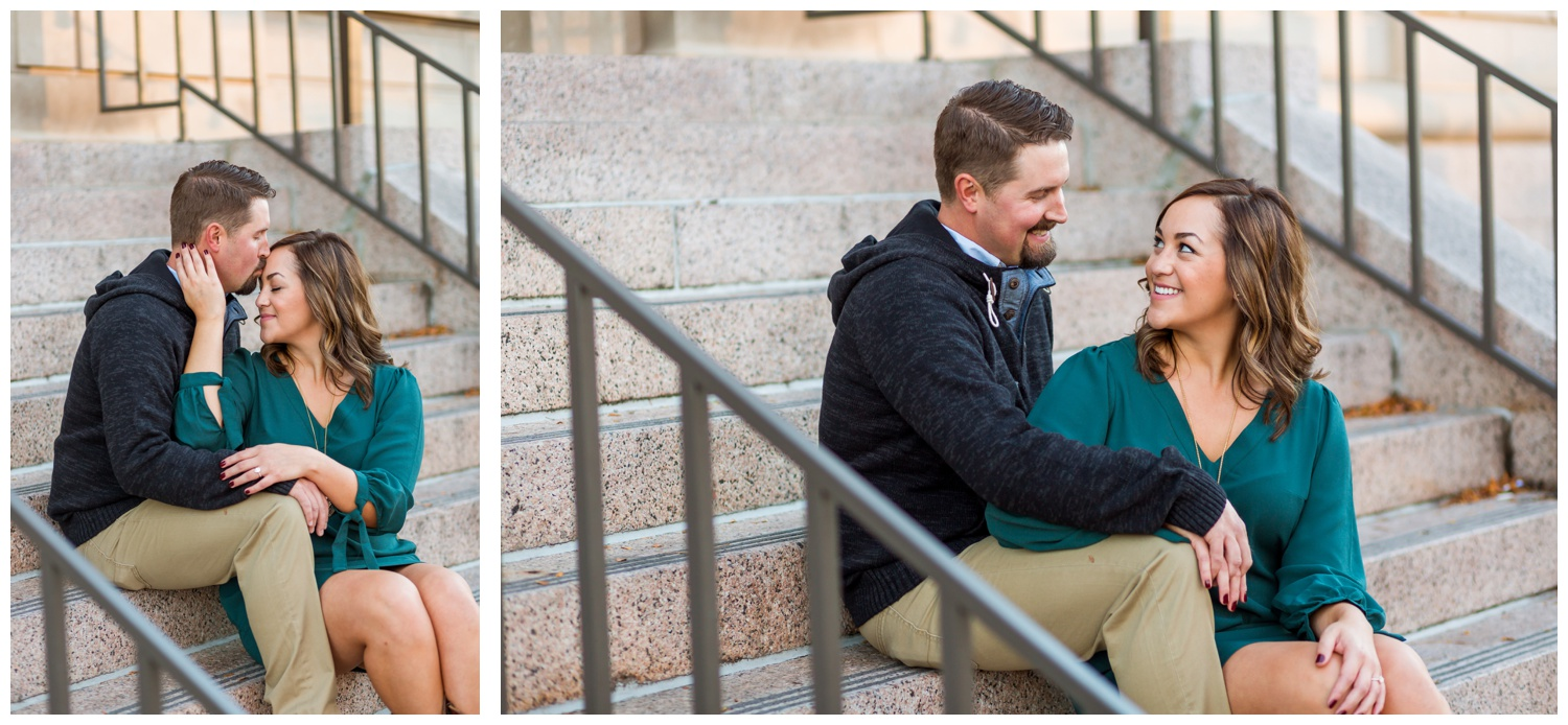fort collins engagement photography13.jpg
