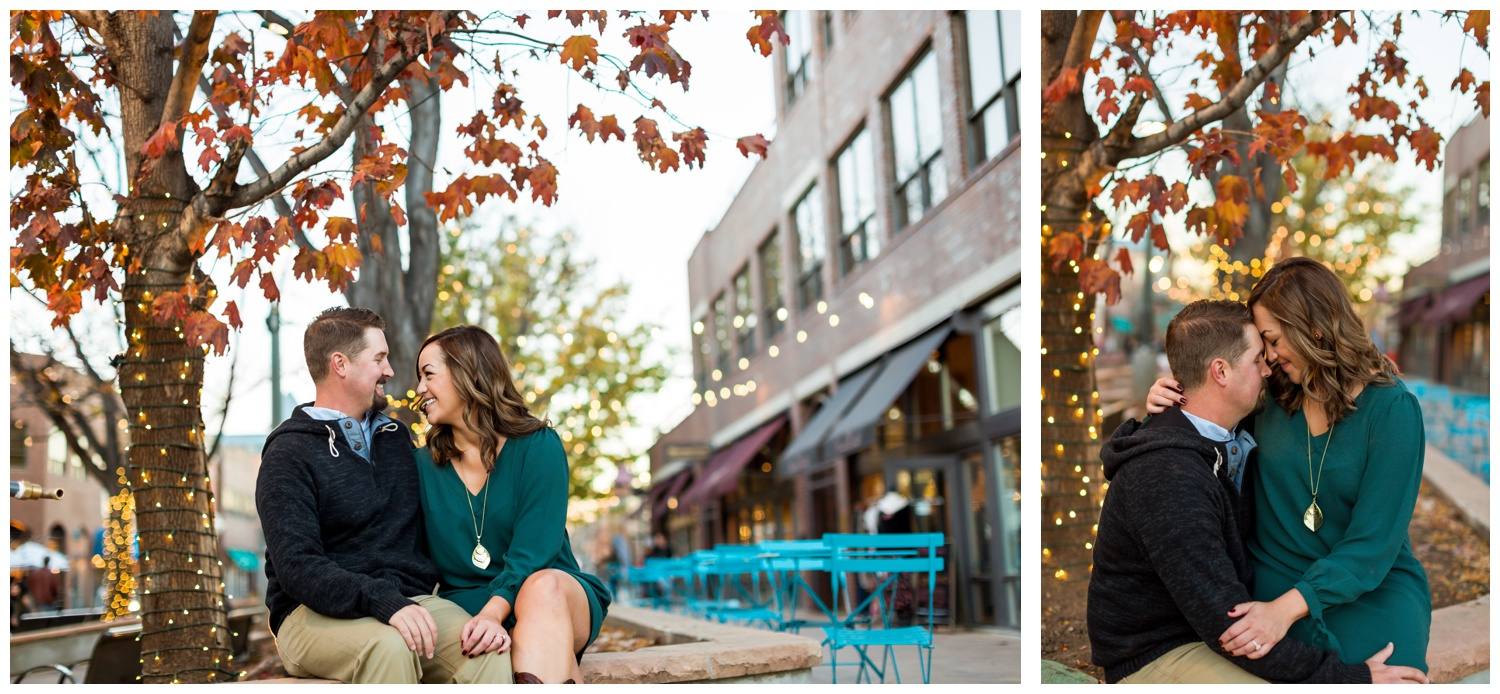 fort collins engagement photography16.jpg