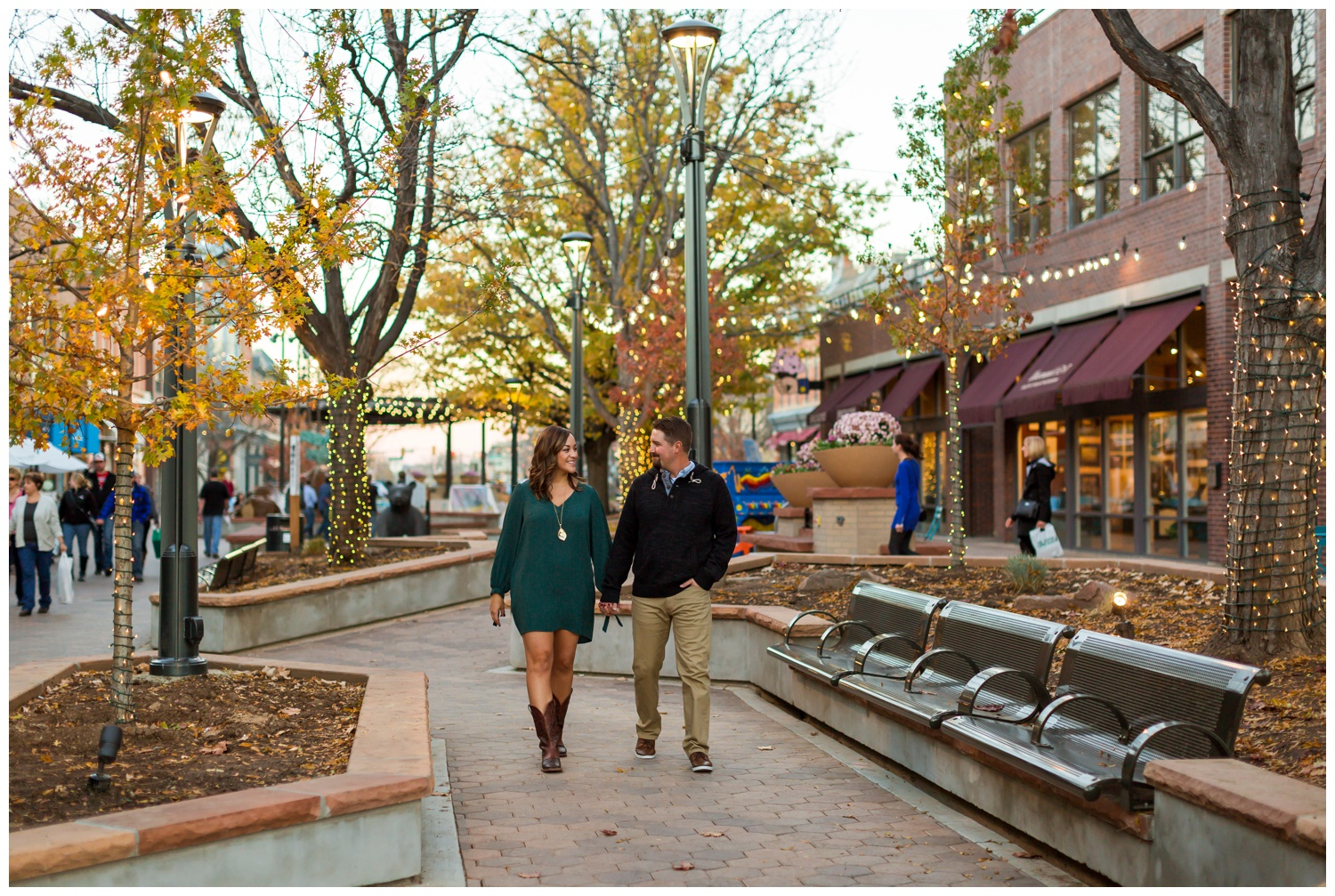fort collins engagement photography18.jpg