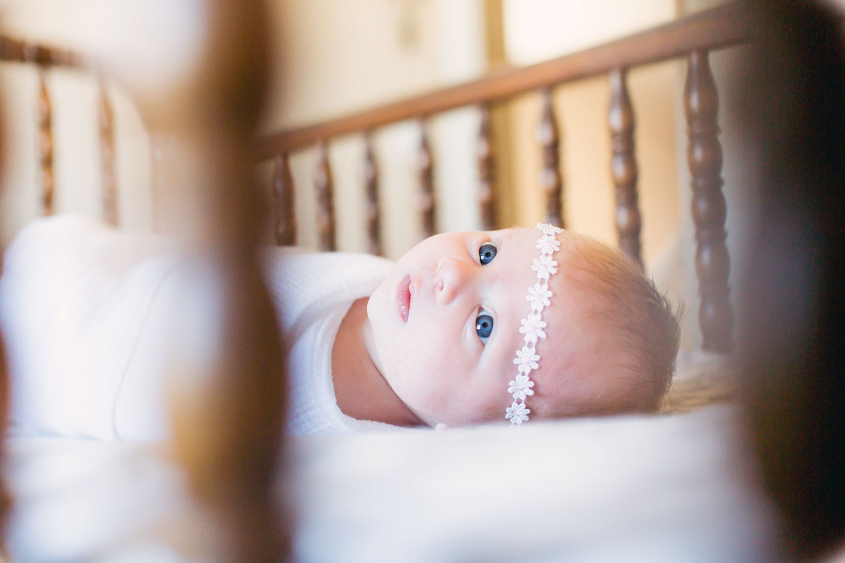 fort-collins-baby-photography19.jpg