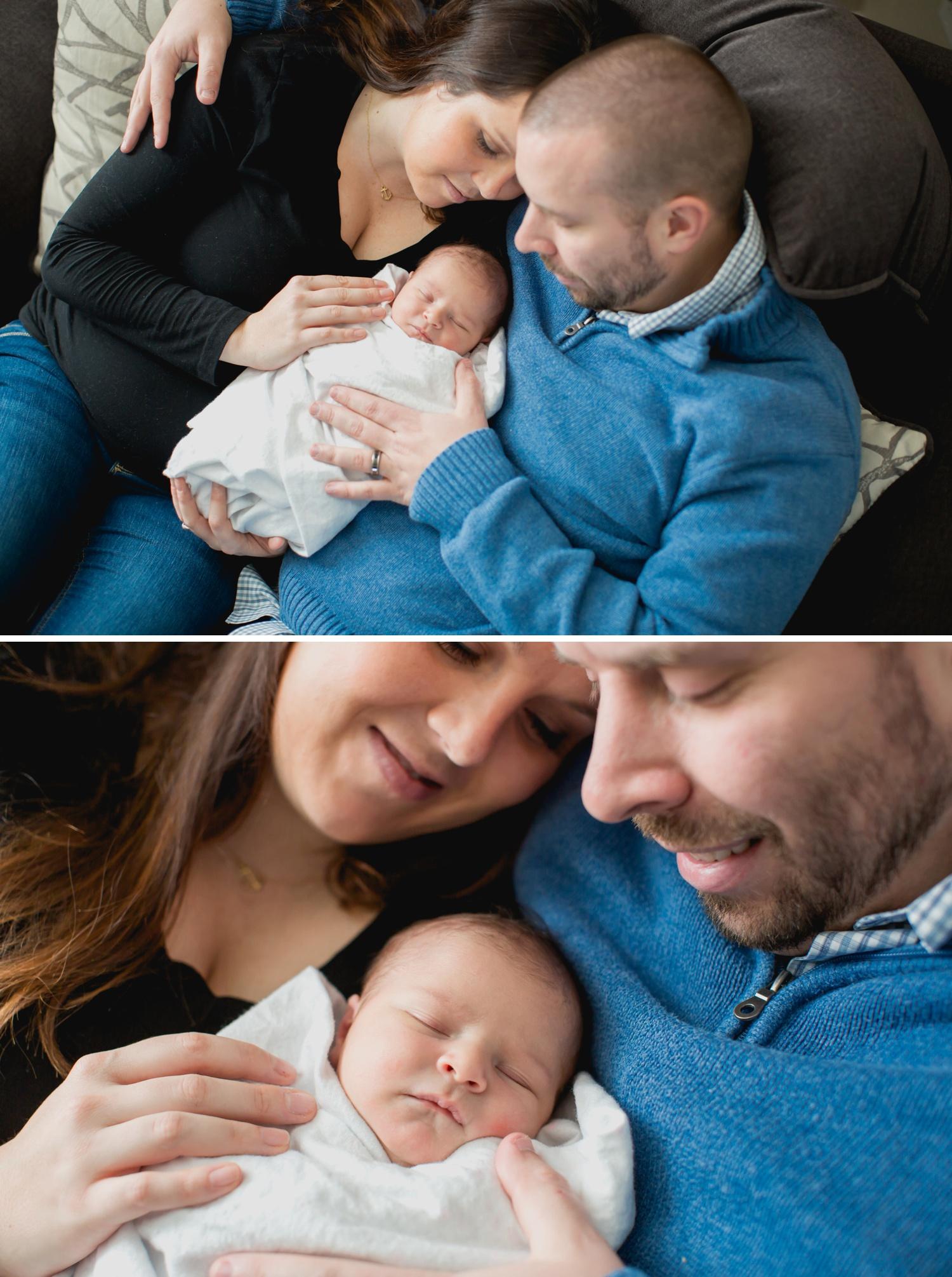 lifestyle newborn photography08.jpg