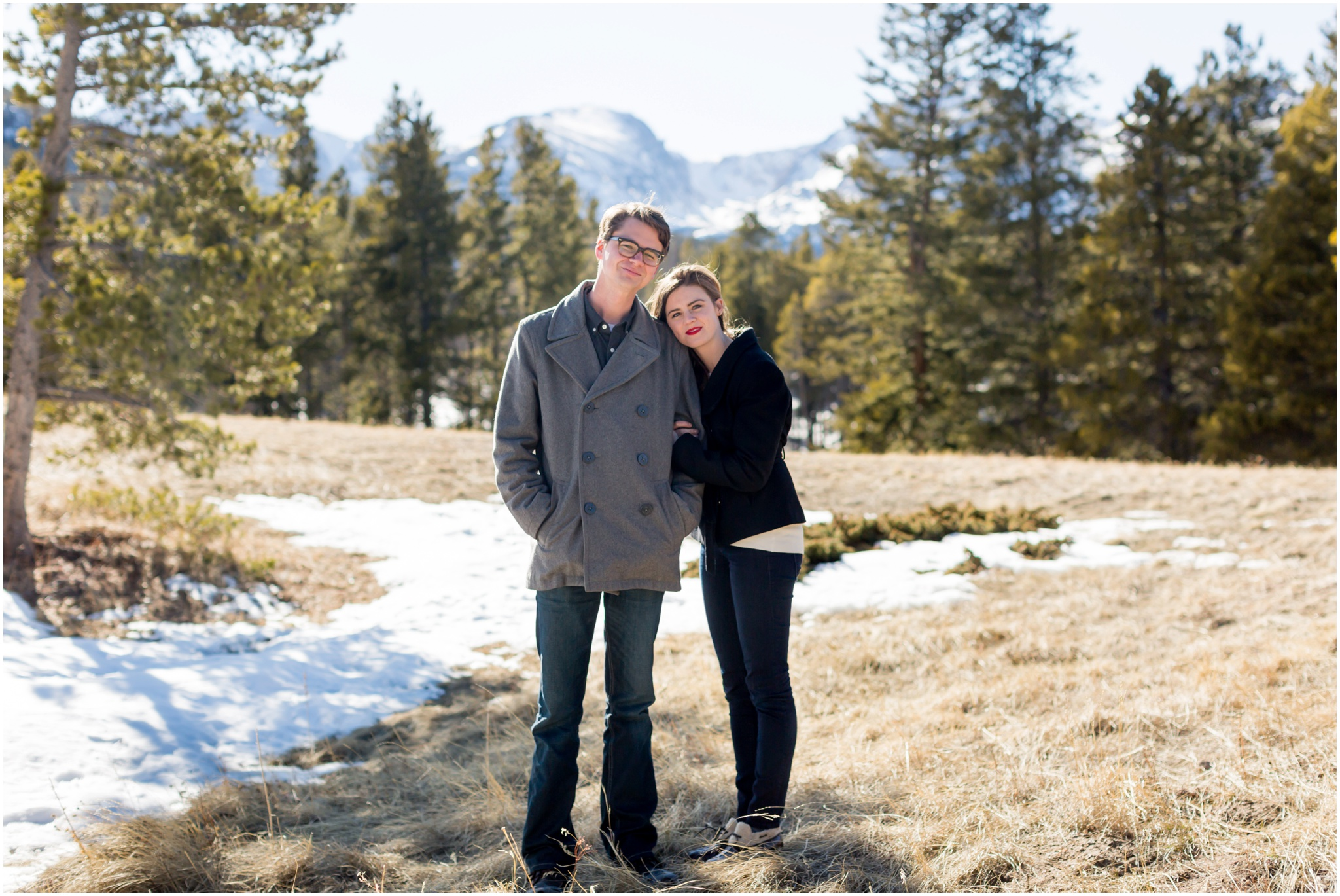 estes-park-engagement-photo
