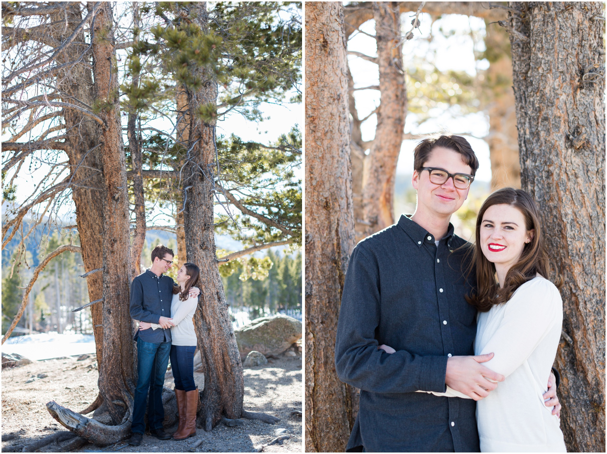 estes-park-engagement-portraits