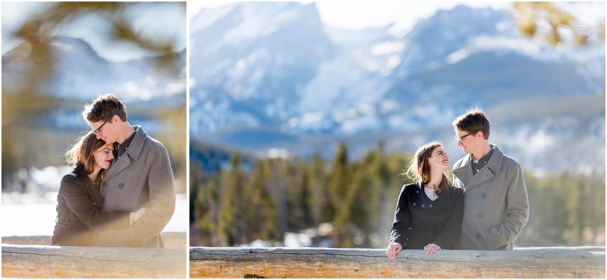 engagement-photos-at-sprague-lake