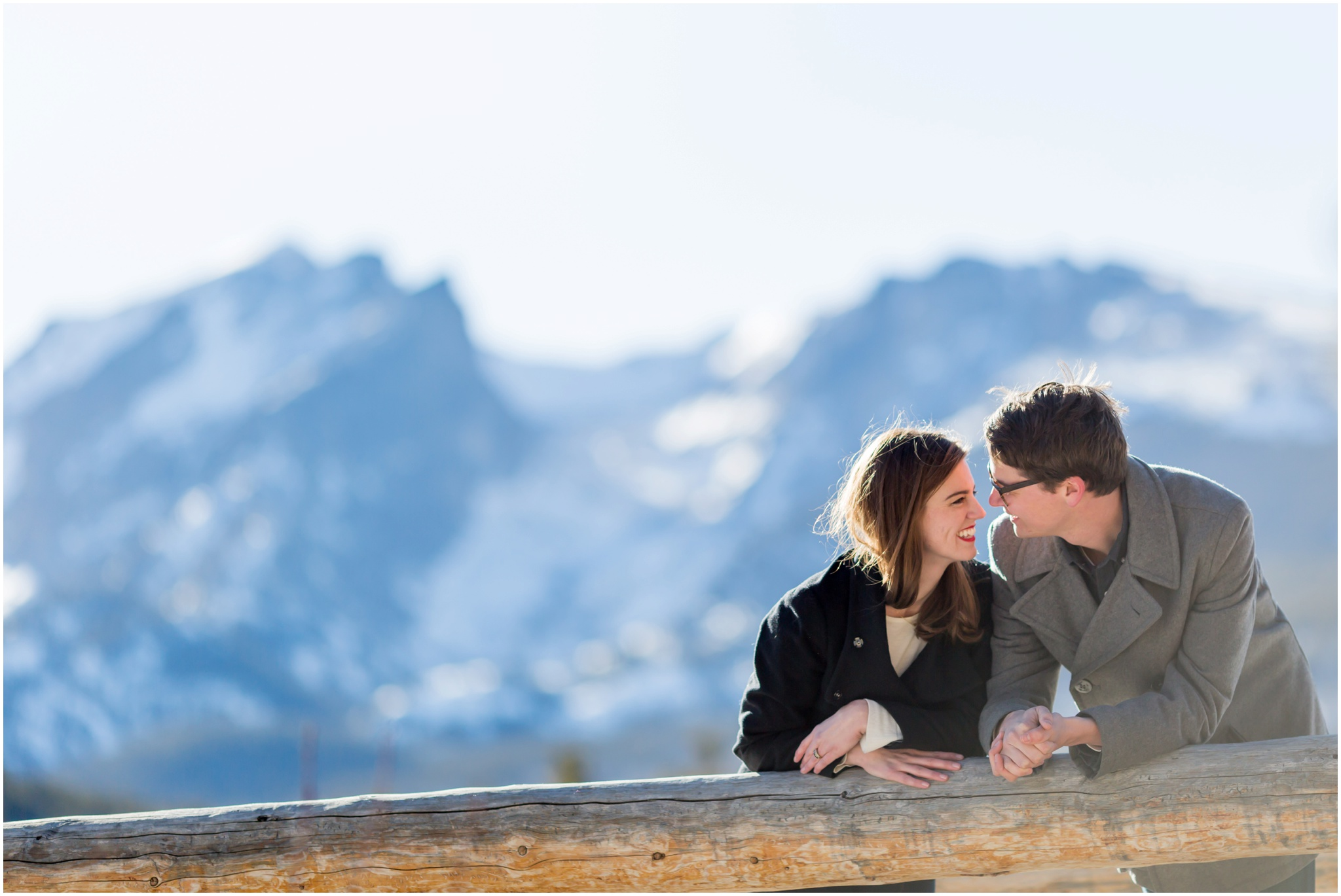 engagement-photos-in-estes-park