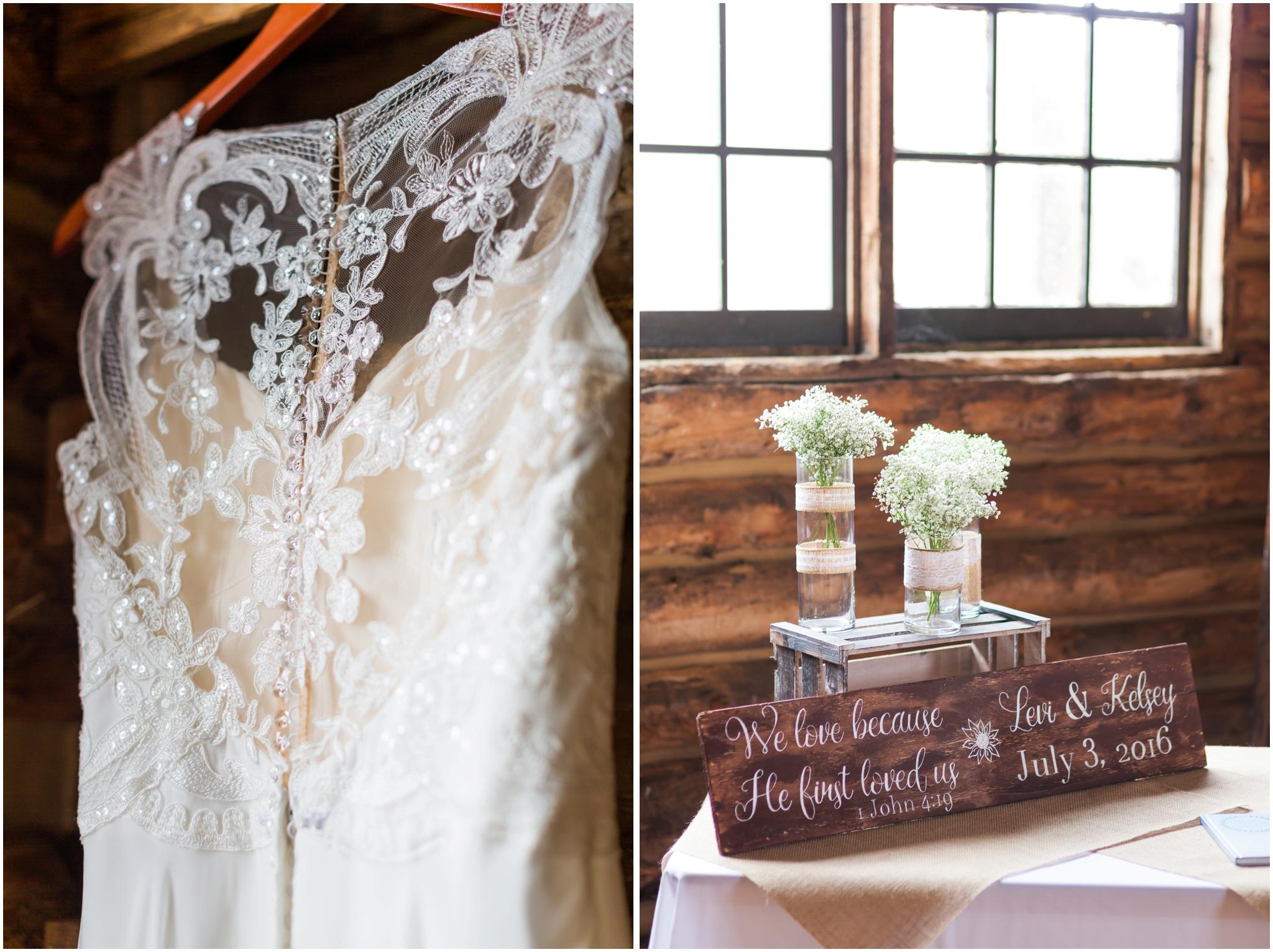 Strawberry_Creek_Ranch_Wedding_Photographer04.jpg
