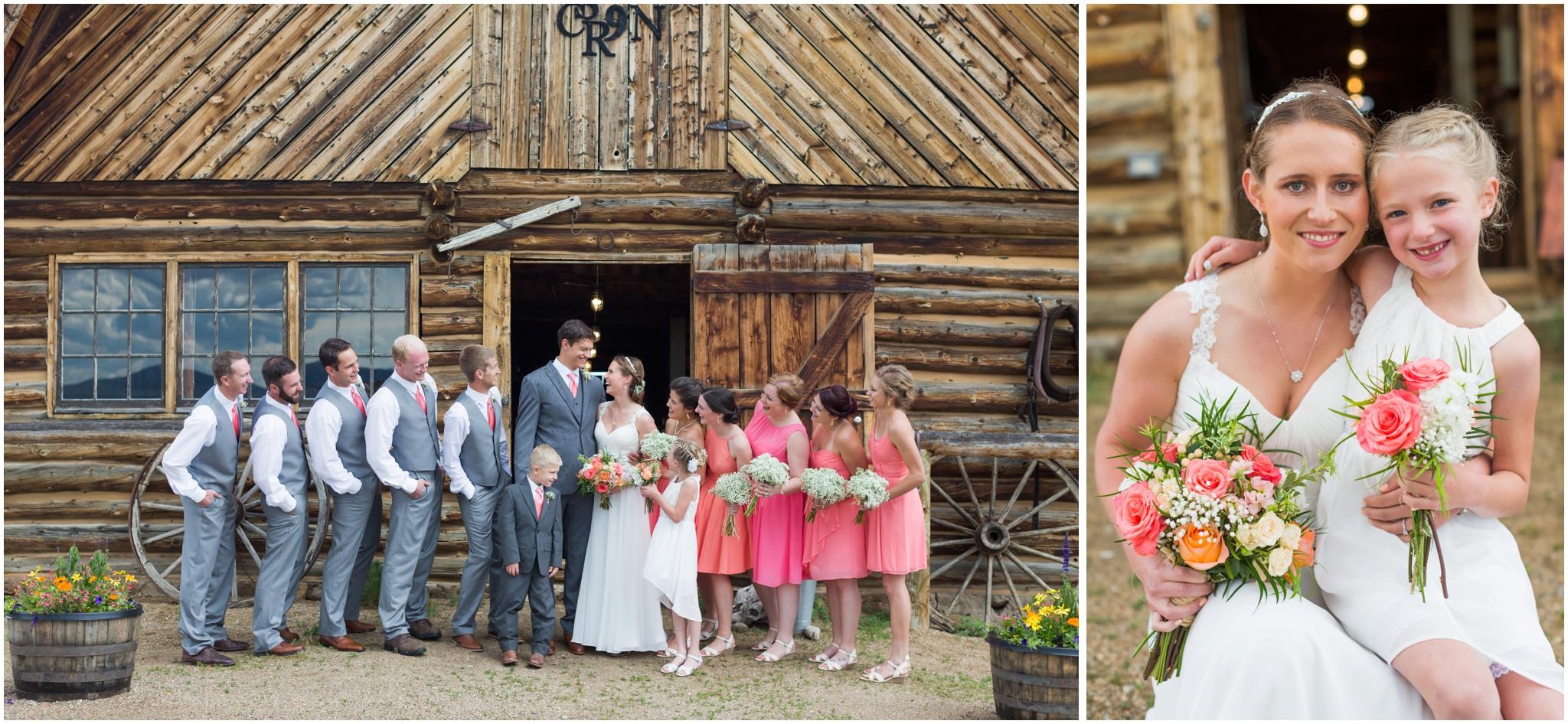 Strawberry_Creek_Ranch_Wedding_Photographer13.jpg