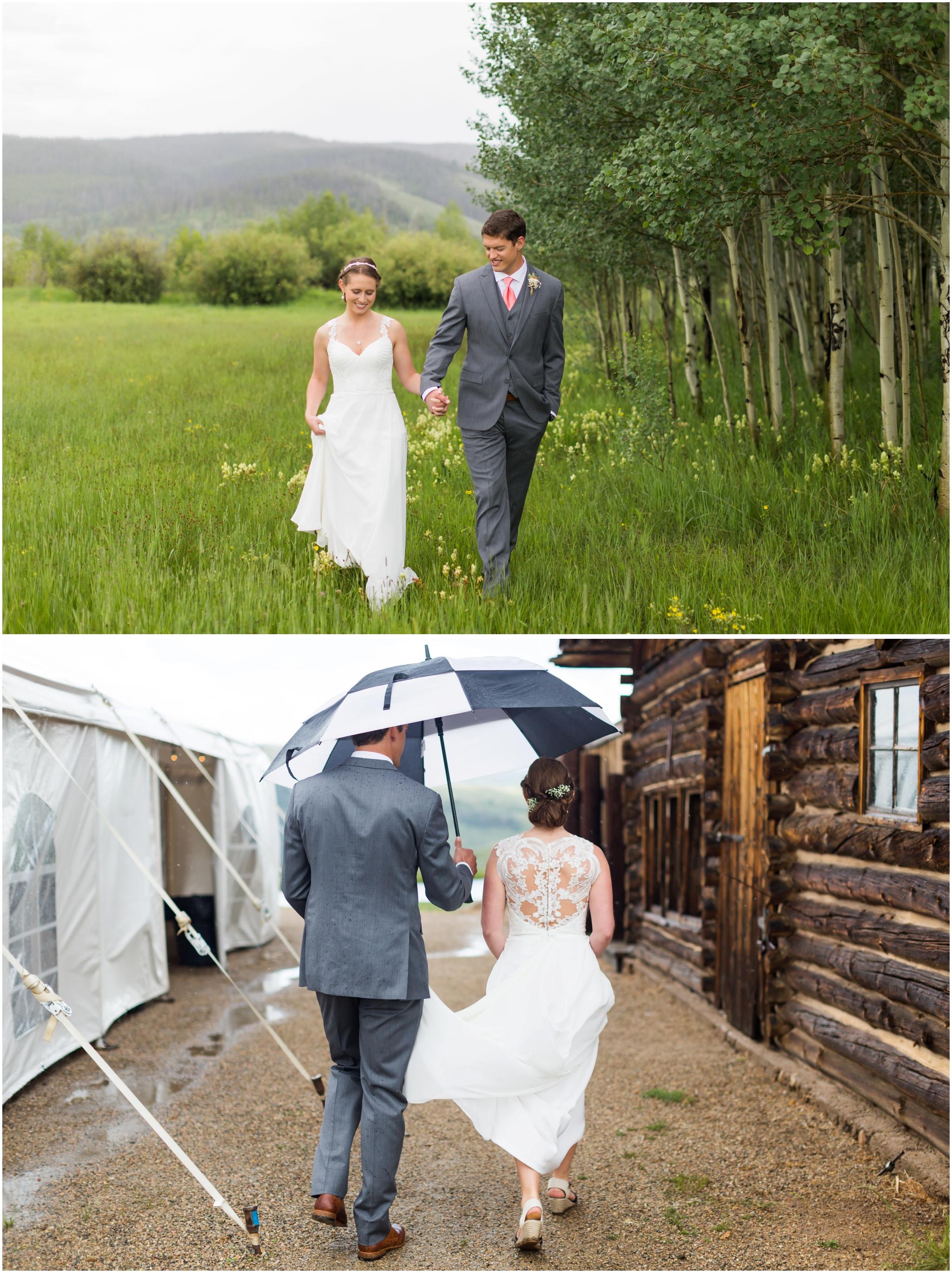 Strawberry_Creek_Ranch_Wedding_Photographer12.jpg