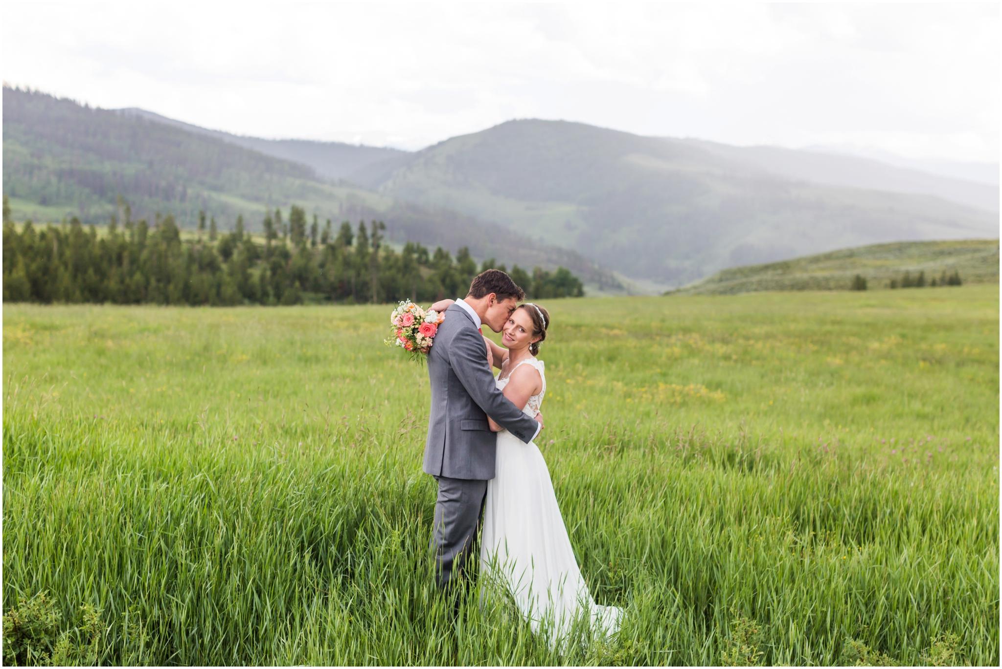 Strawberry_Creek_Ranch_Wedding_Photographer22.jpg