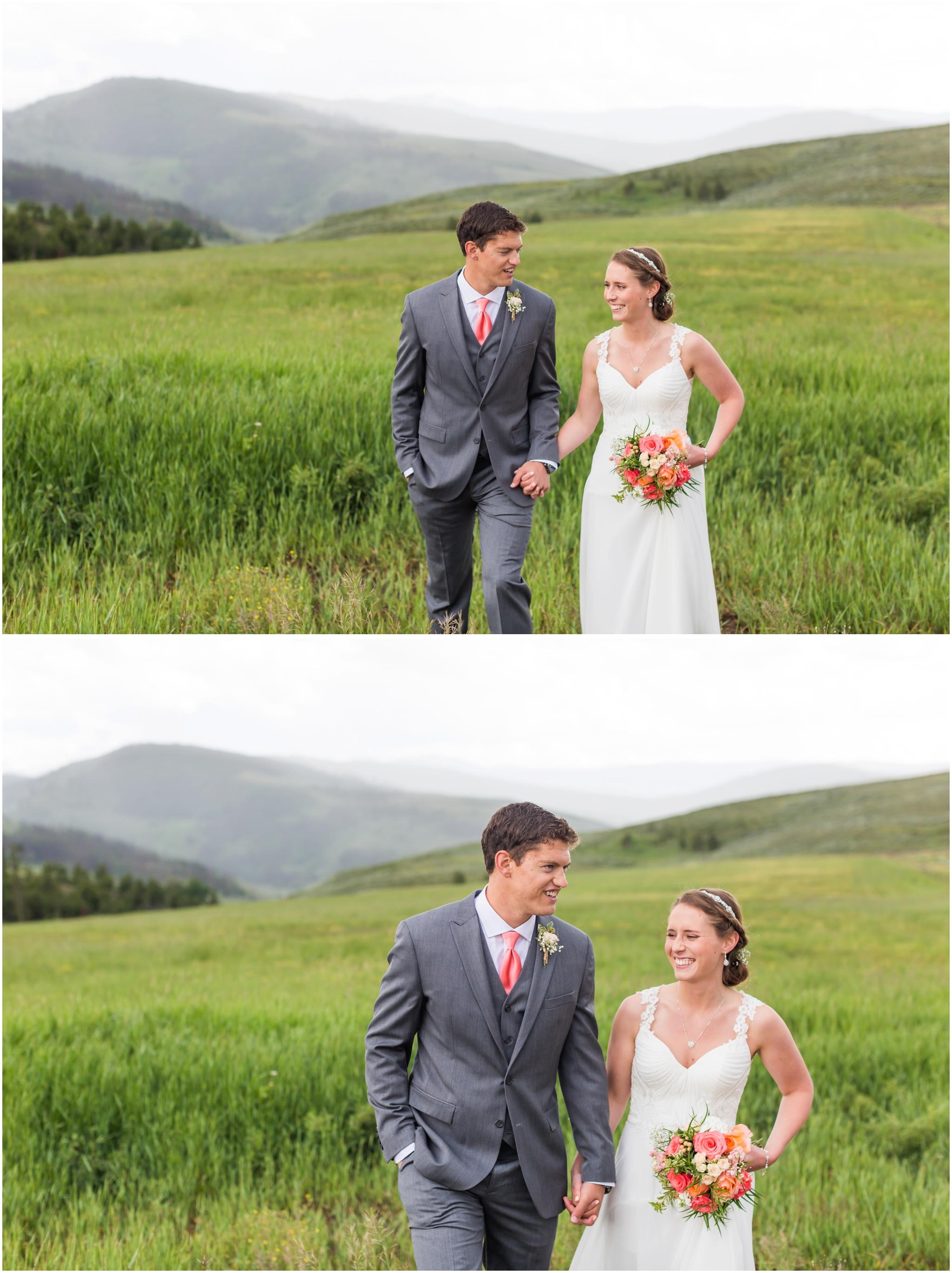 Strawberry_Creek_Ranch_Wedding_Photographer23.jpg