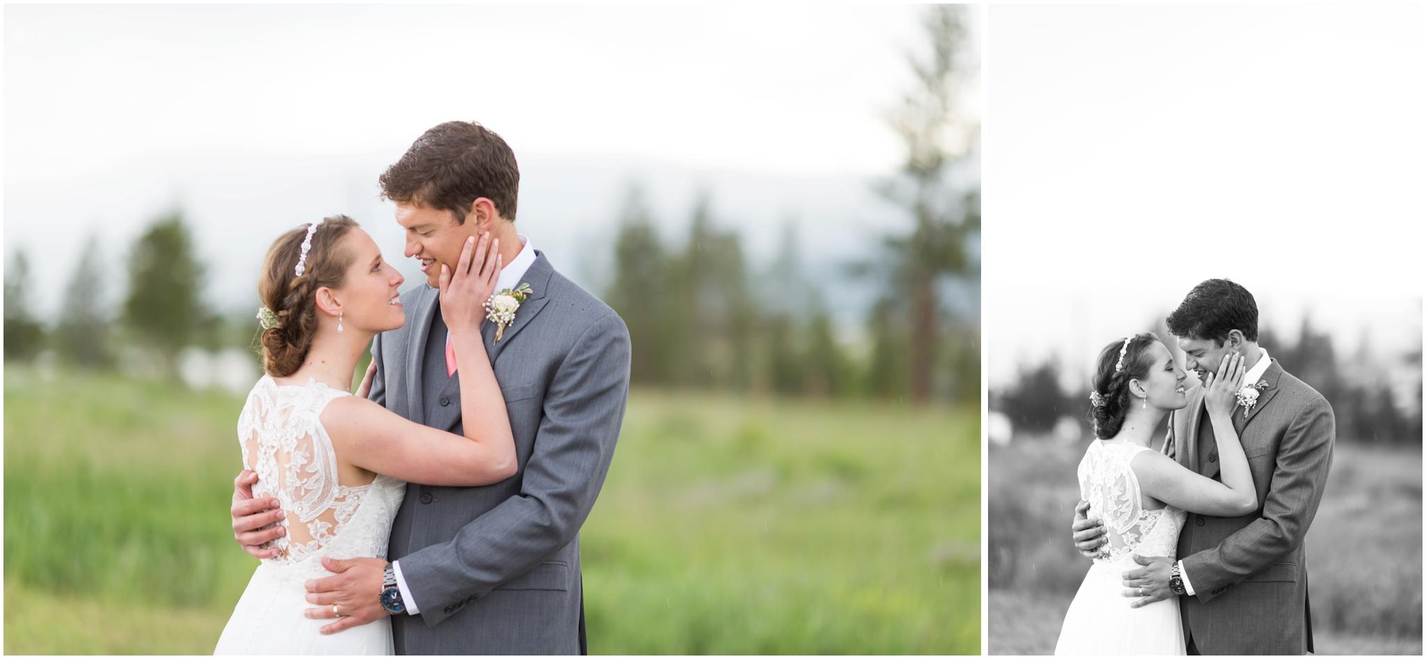 Strawberry_Creek_Ranch_Wedding_Photographer25.jpg
