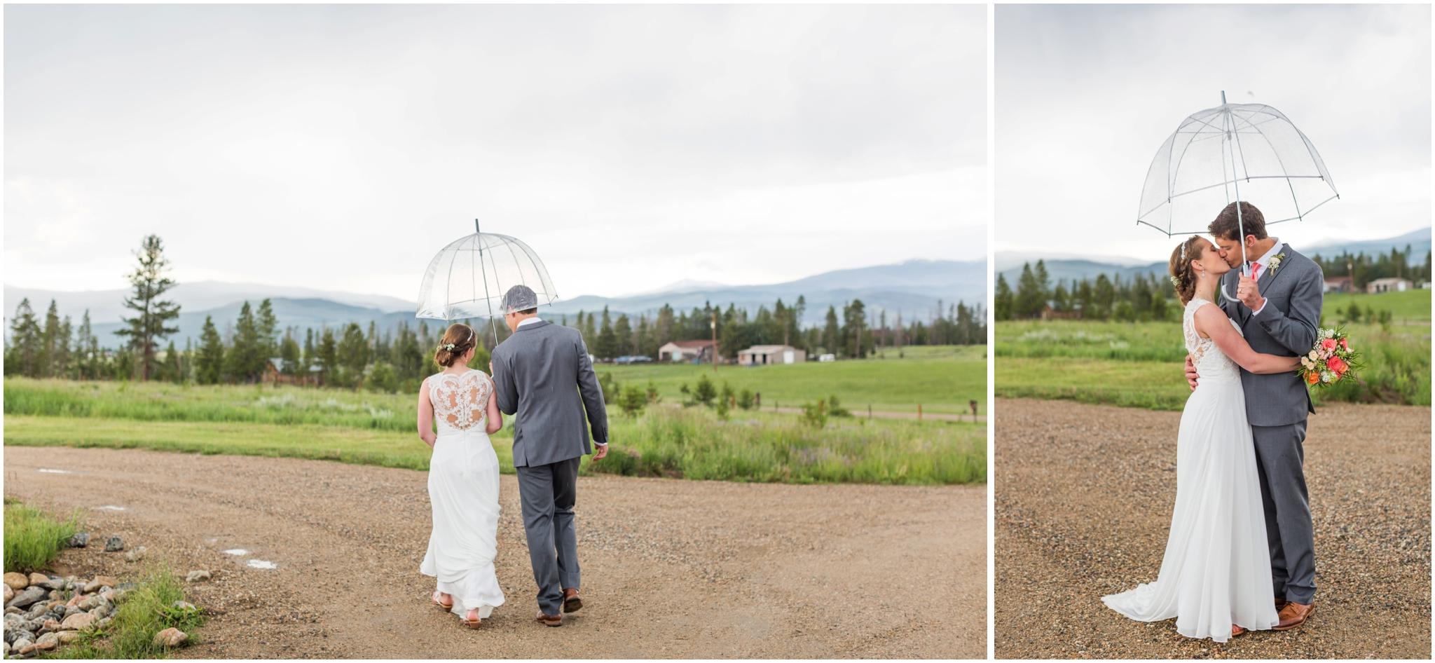 Strawberry_Creek_Ranch_Wedding_Photographer26.jpg
