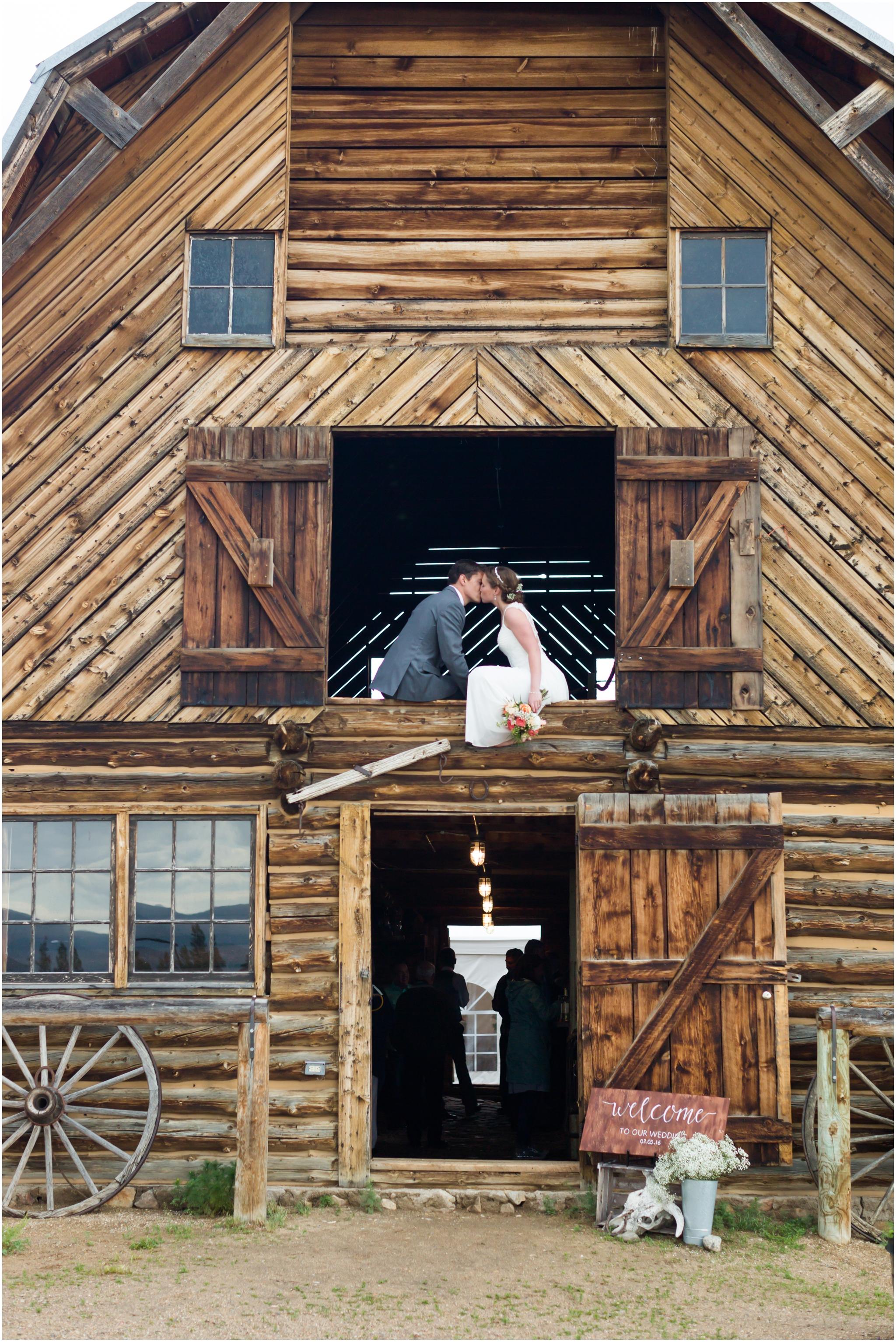 Strawberry_Creek_Ranch_Wedding_Photographer24.jpg