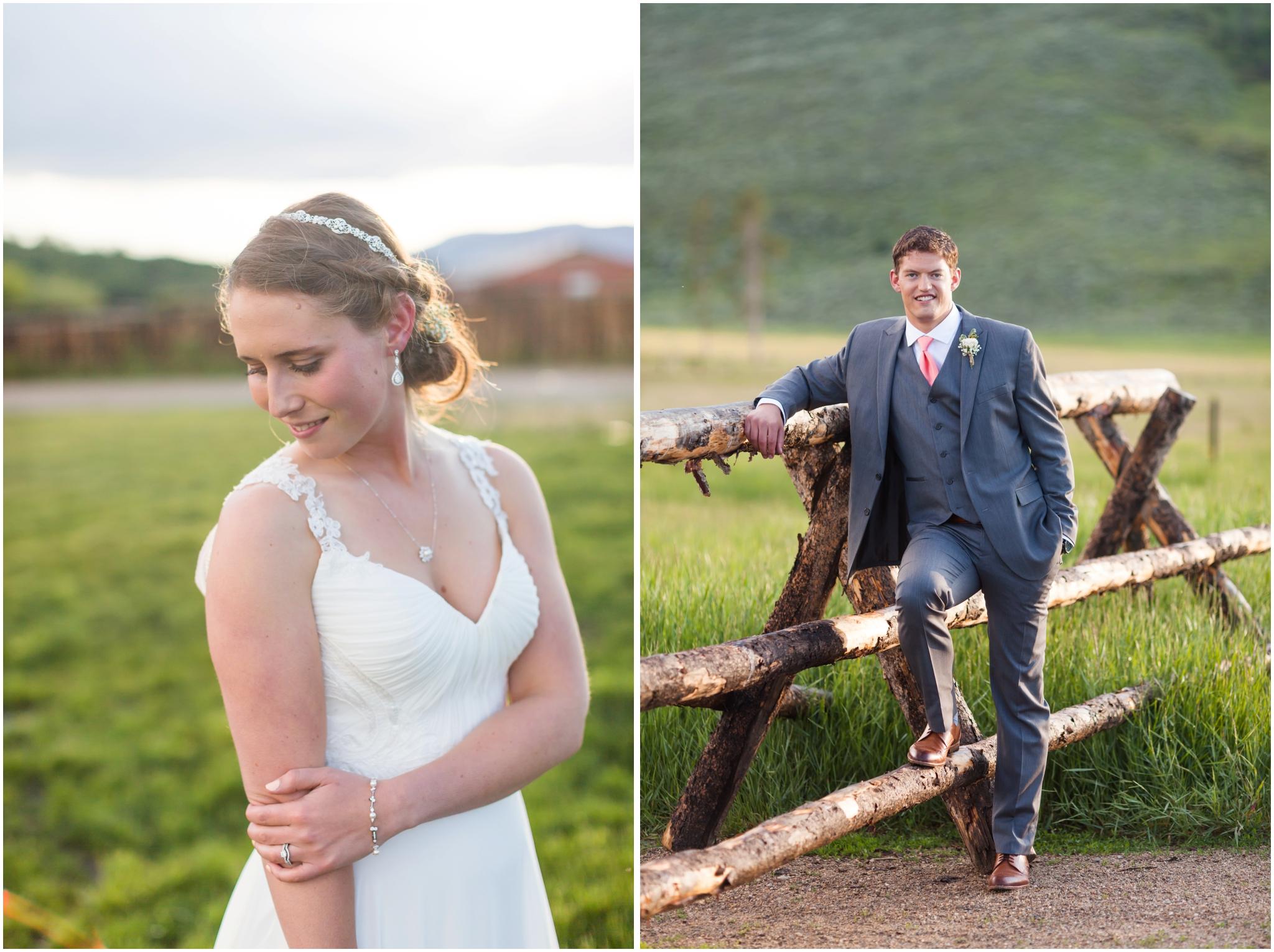 Strawberry_Creek_Ranch_Wedding_Photographer33.jpg
