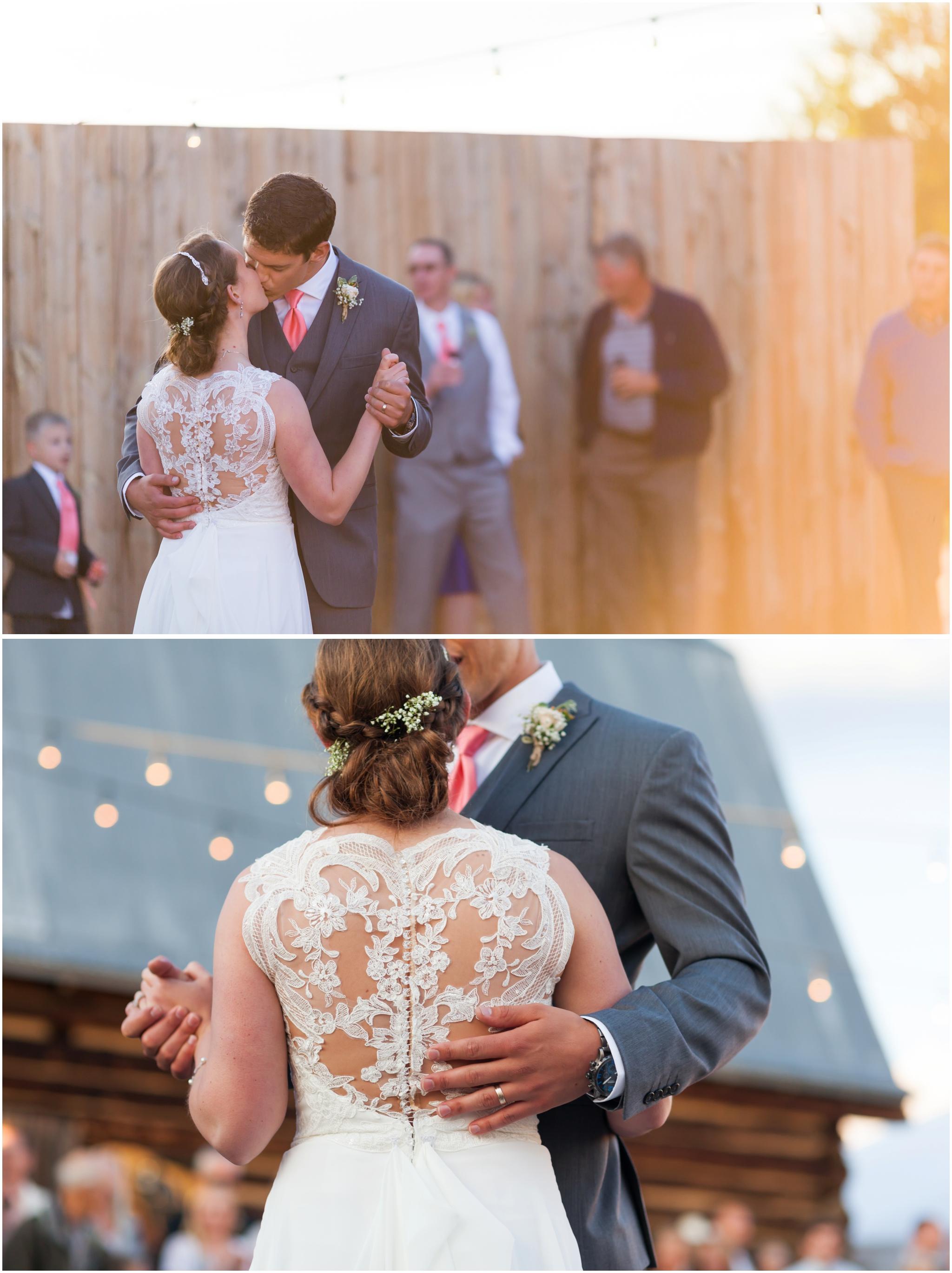 Strawberry_Creek_Ranch_Wedding_Photographer36.jpg