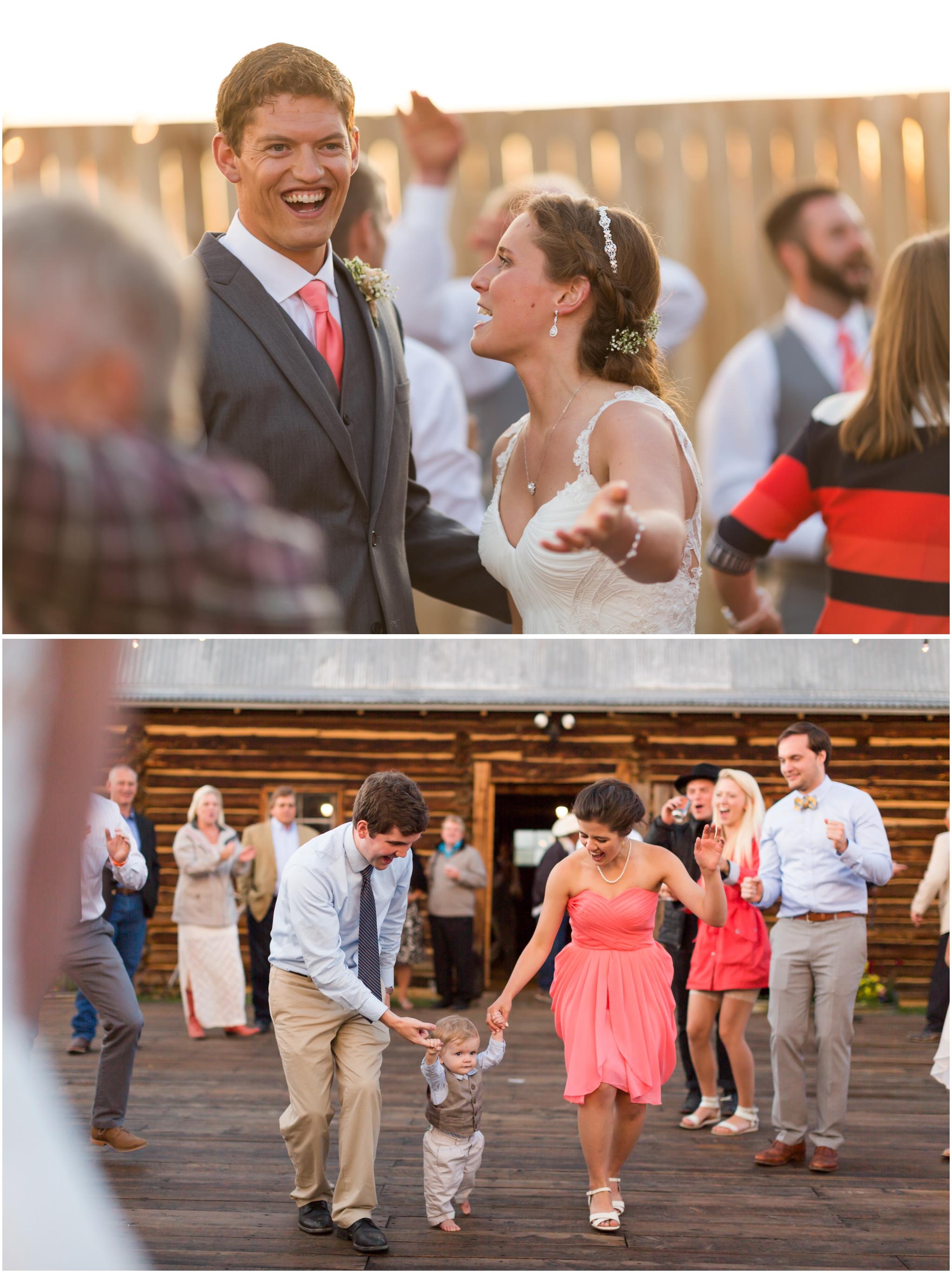 Strawberry_Creek_Ranch_Wedding_Photographer39.jpg