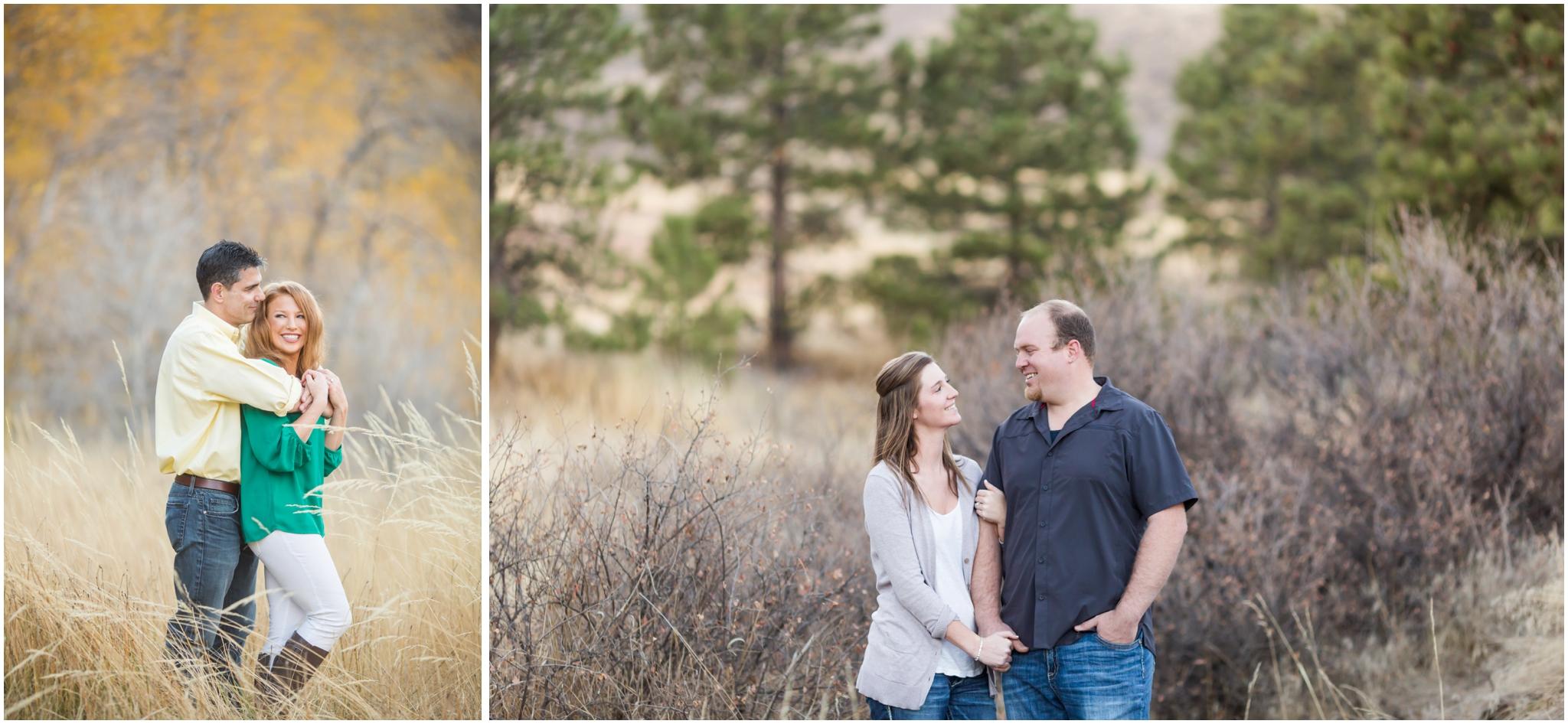 Colorado_Engagement_Photographer.JPG