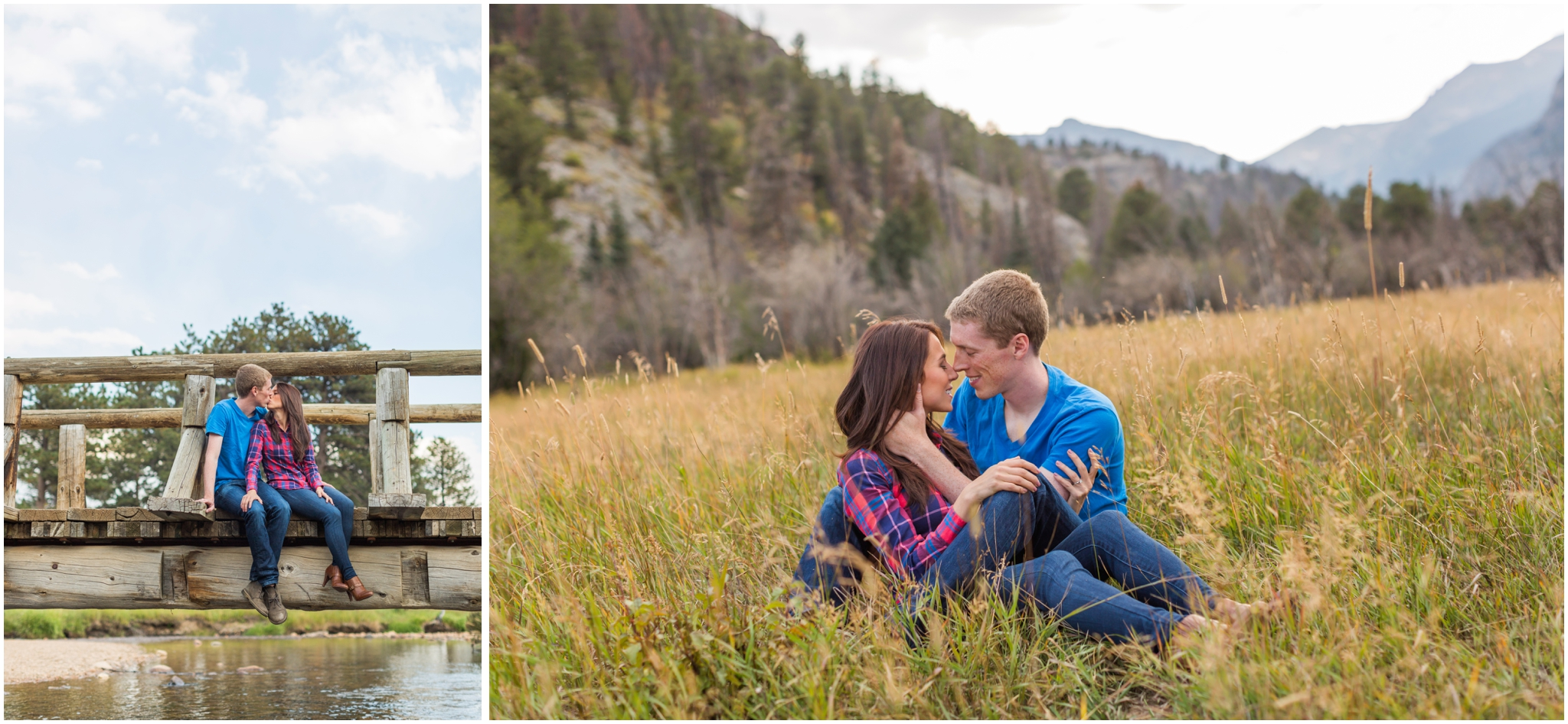 Colorado_Mountain_Engagement_Photography.jpg