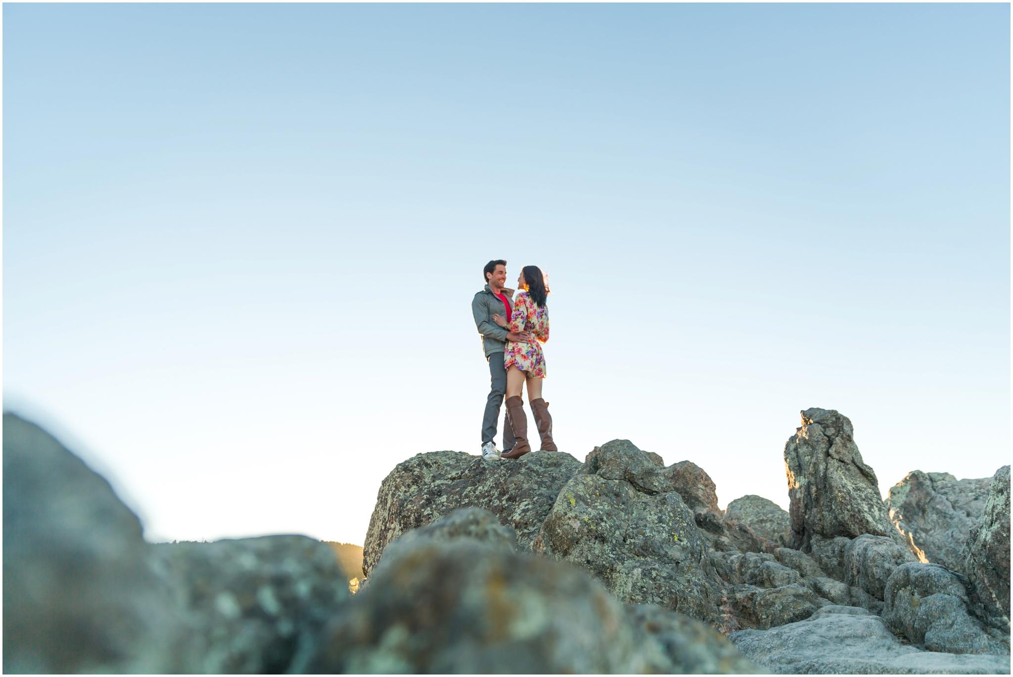 Colorado_Mountain_Wedding_Photographer_02.JPG
