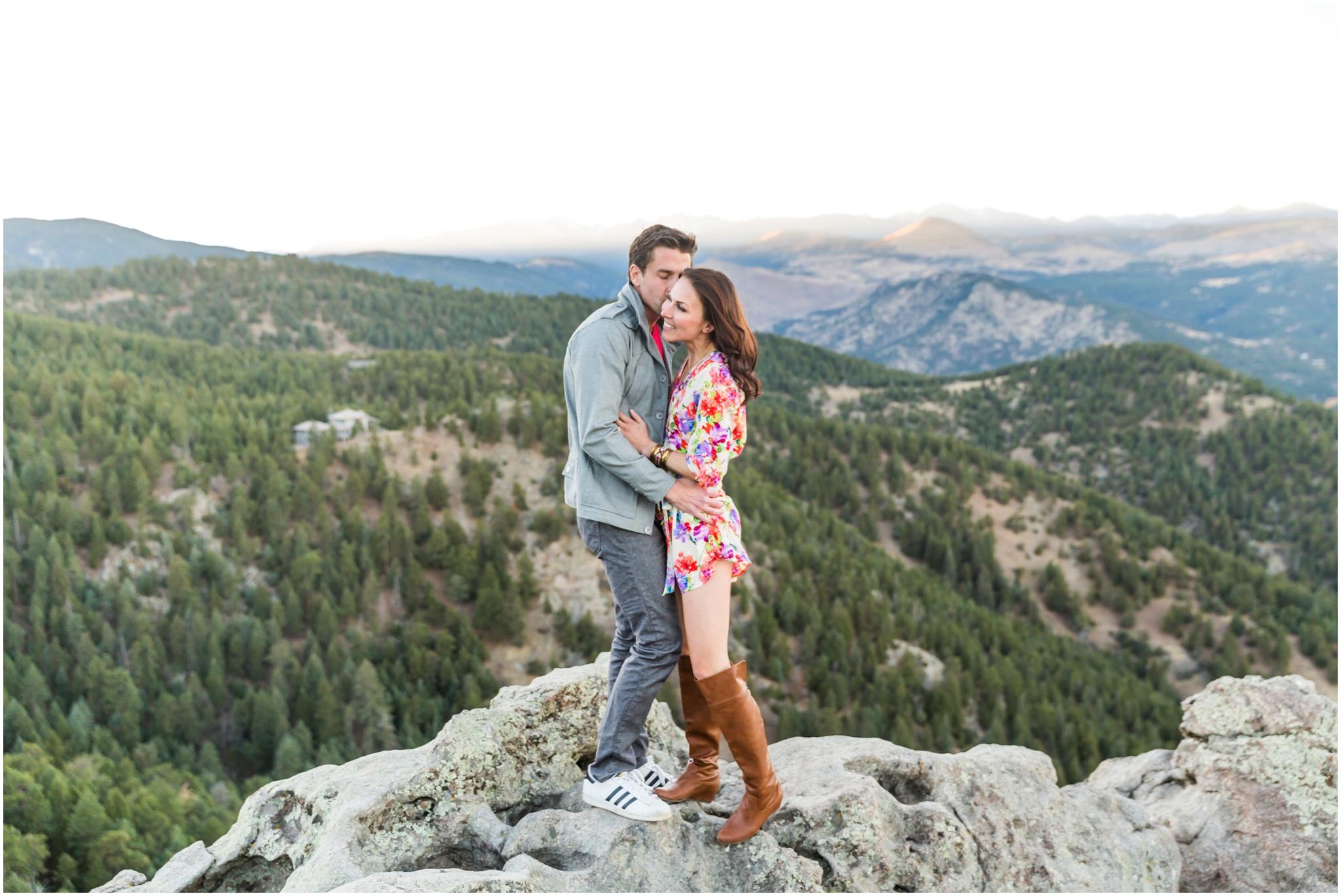 Flagstaff_Mountain_Boulder_Photographer.jpg