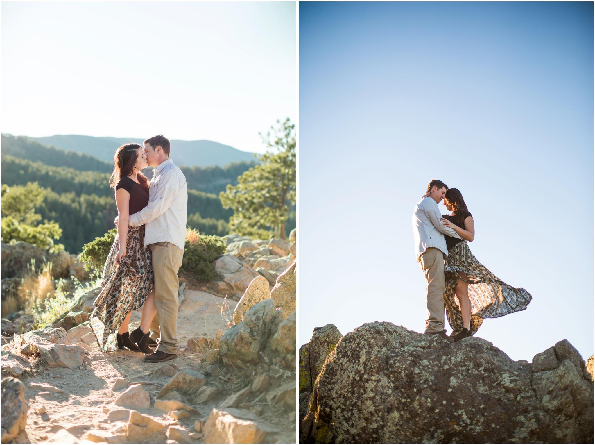 Flagstaff_Mountain_Engagement_Photographer.JPG