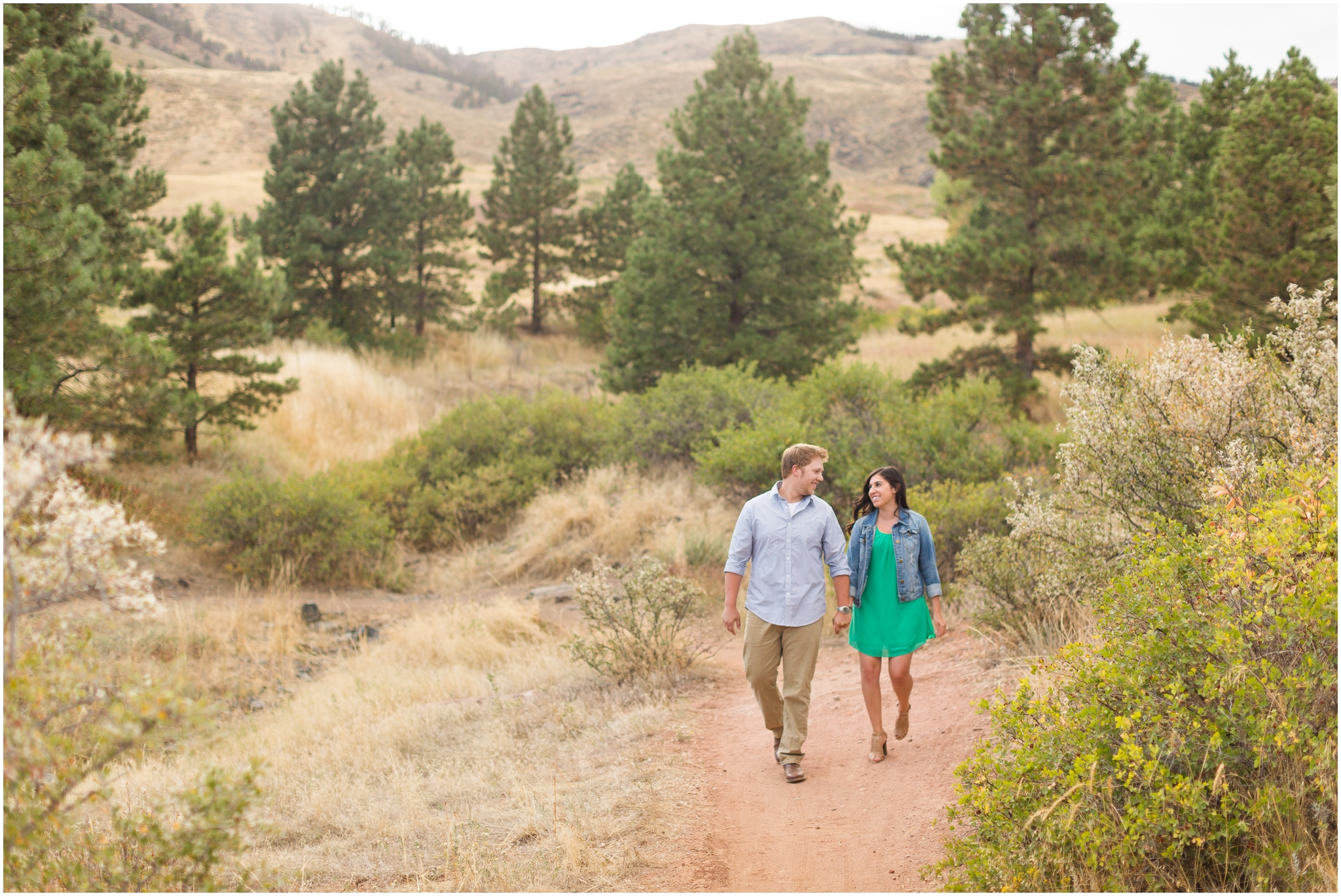 Fort Collins Engagement Phtoographer 01.jpg