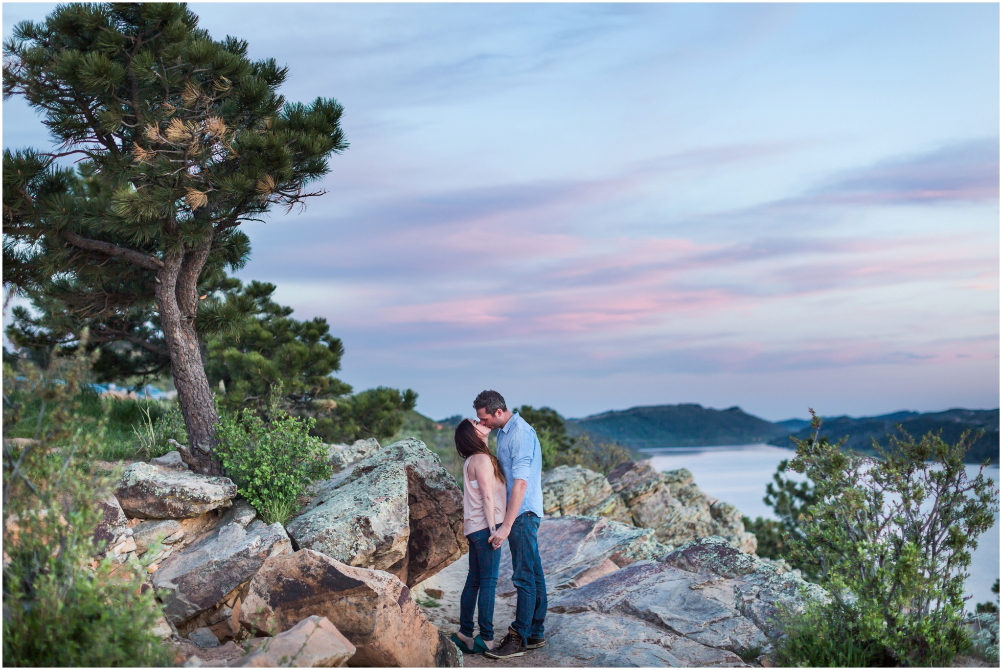 fort_collins_engagement_photographer.jpg