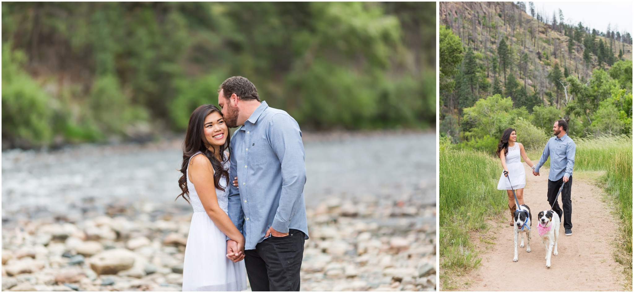 Poudre_Canyon_Engagement_Photography.jpg