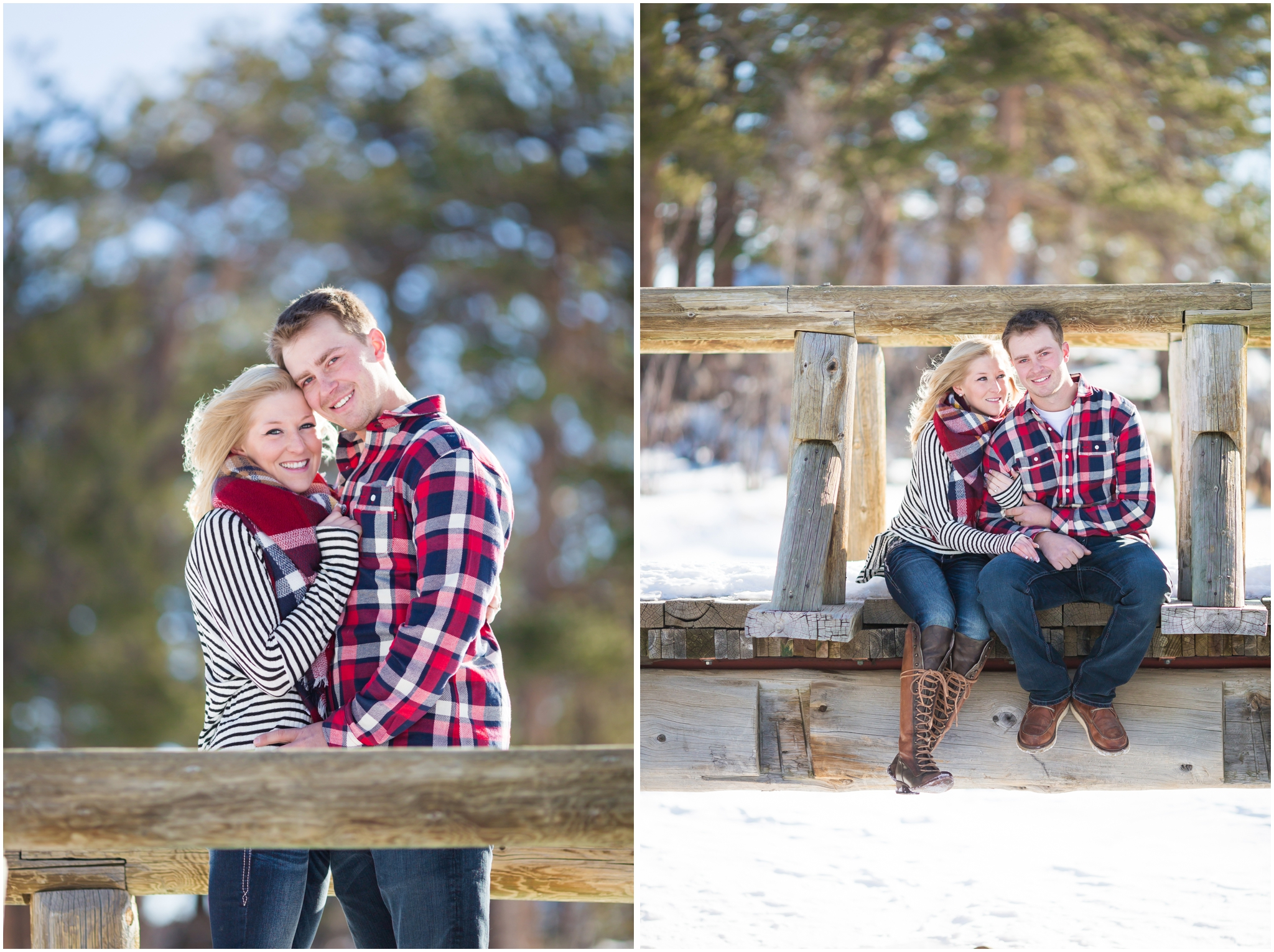 Rocky Mountain National Park Engagement Photography_013.JPG