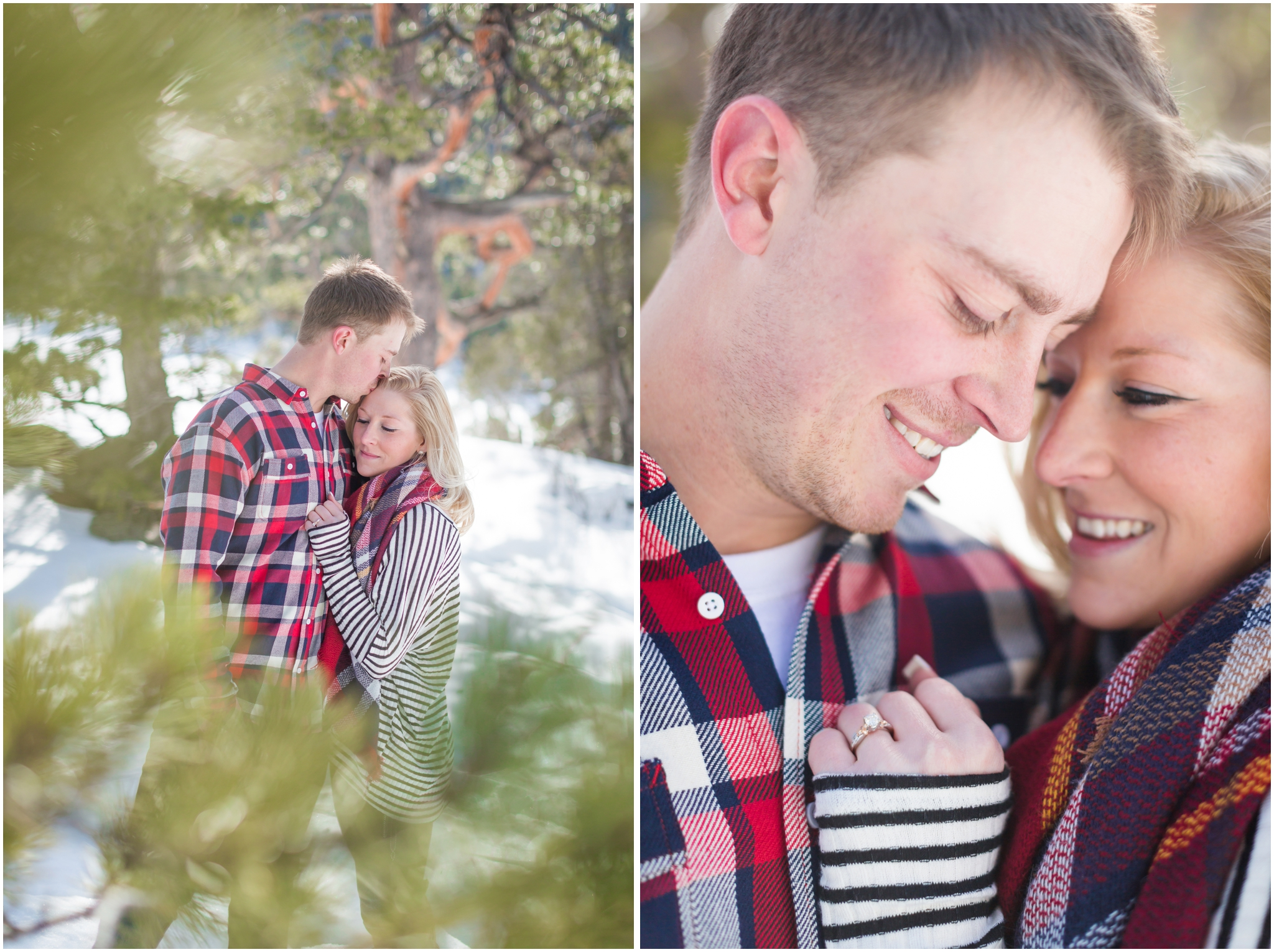 Rocky Mountain National Park Engagement Photography_060.JPG