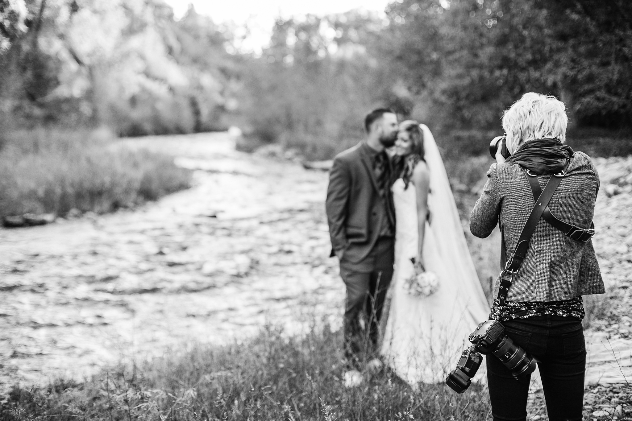 Red Feather Lakes Wedding Photographer.jpg