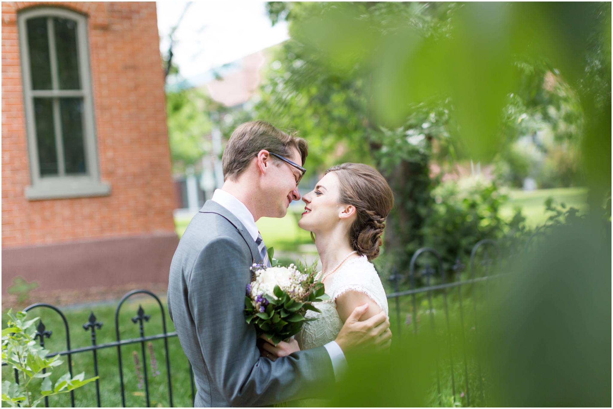 Denver Garden Wedding Photographer.jpg