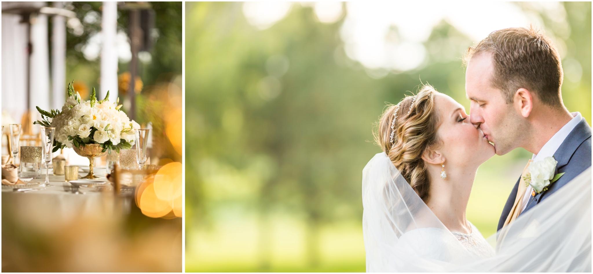 Denver Wedding Photographer.jpg