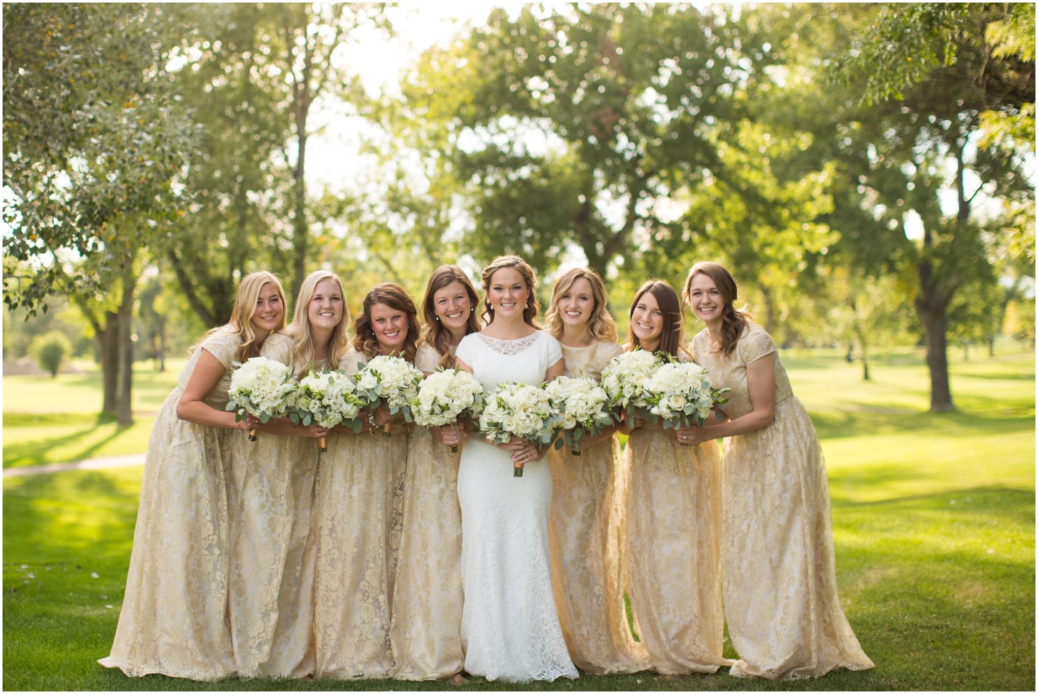 Denver Garden Wedding.jpg