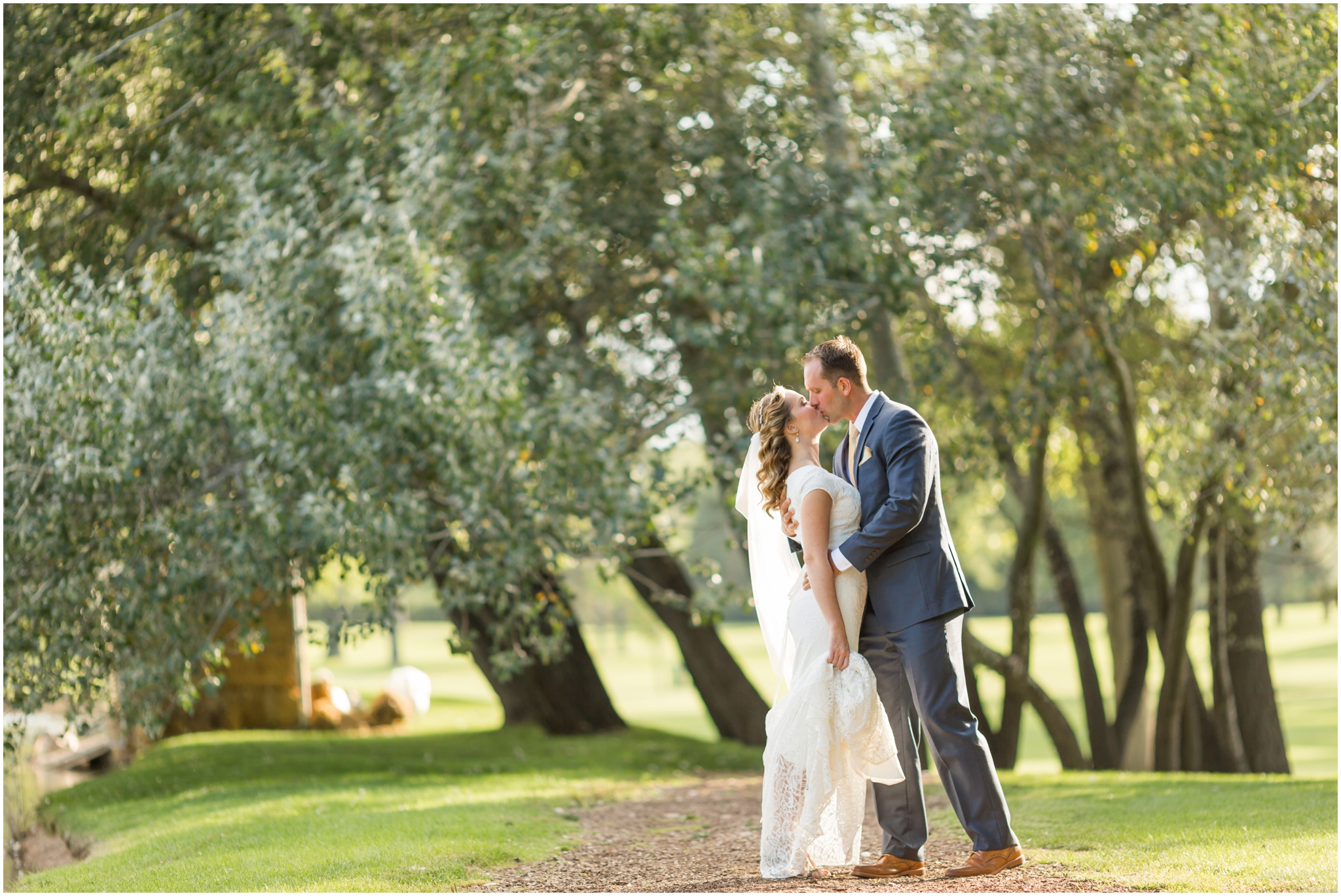 Denver Wedding Photography.jpg