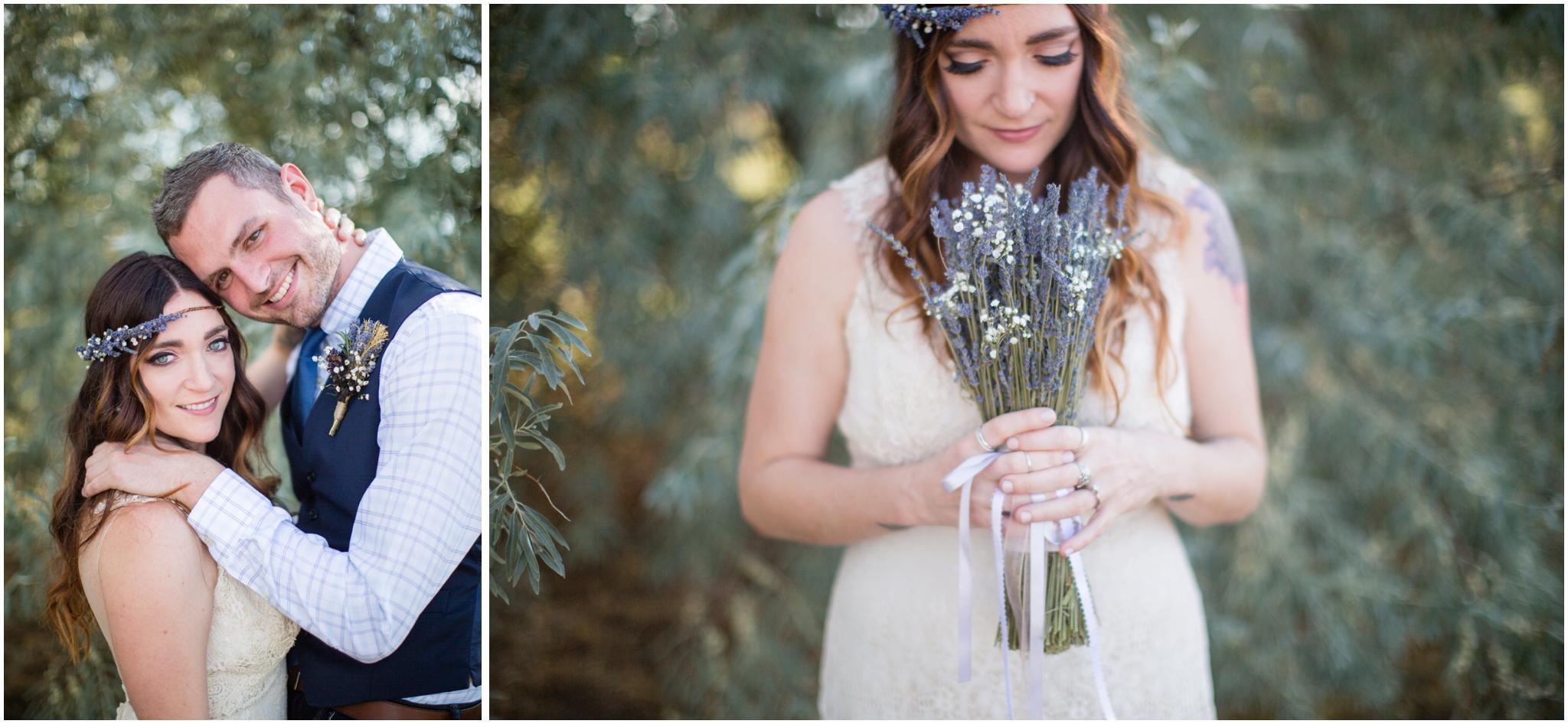 Fort Collins Garden Wedding.jpg