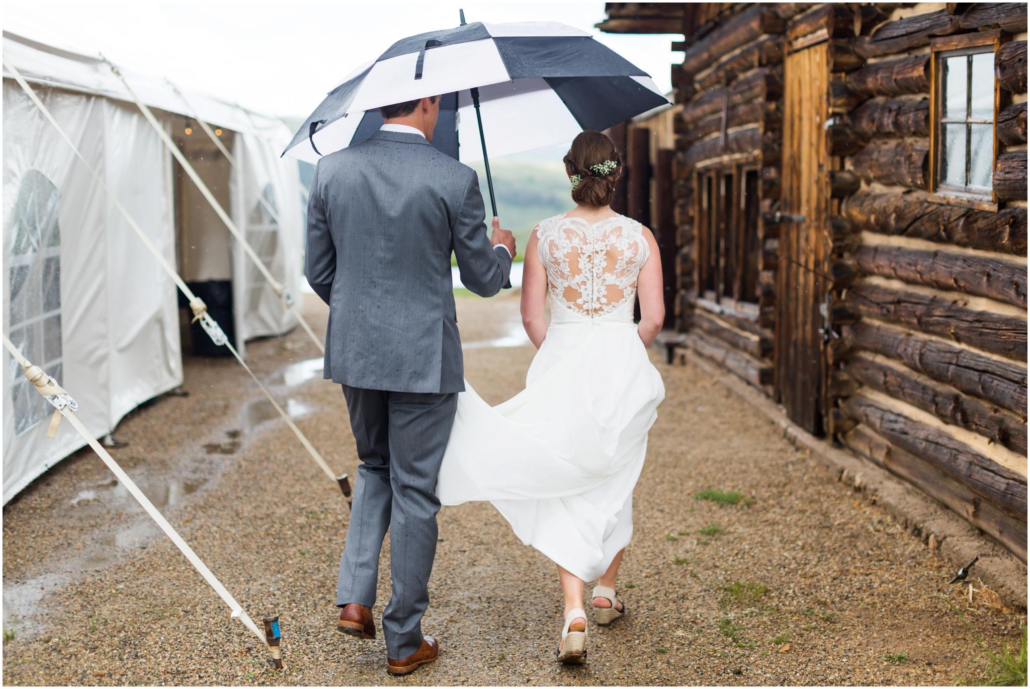 Granby Wedding Photographer.jpg