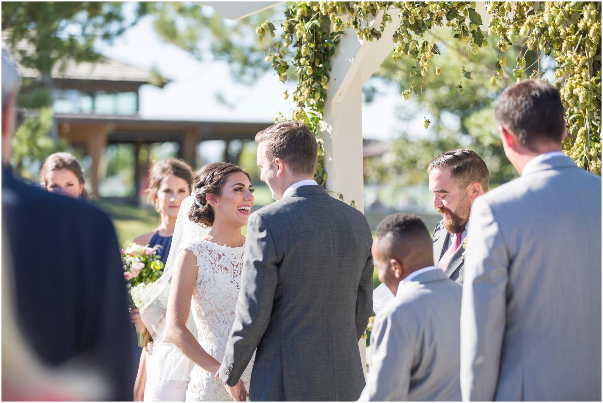 Highland Meadows Golf Course Wedding.jpg