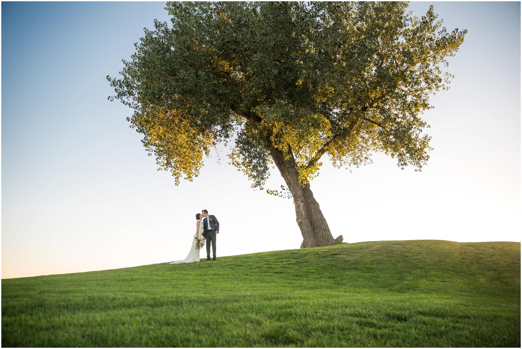 Hightland Meadows Wedding Pictures.jpg
