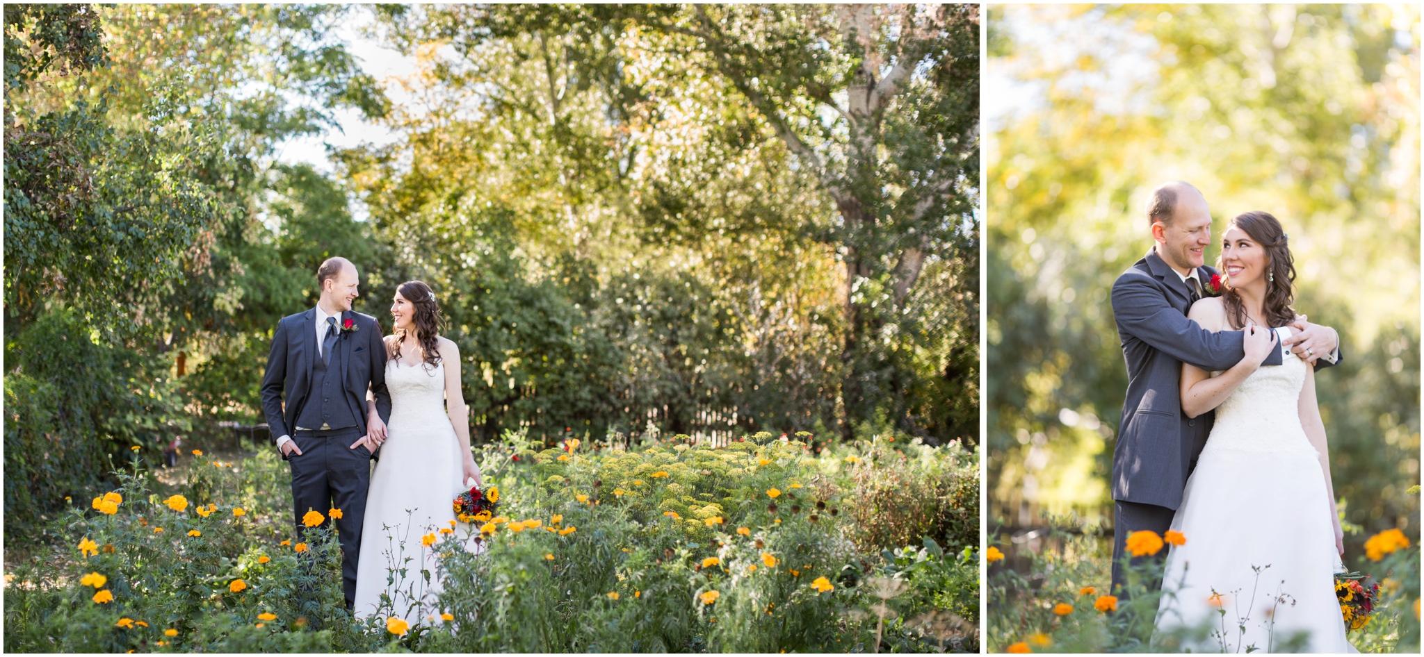 Lone Hawk Farm Wedding Photographer.jpg