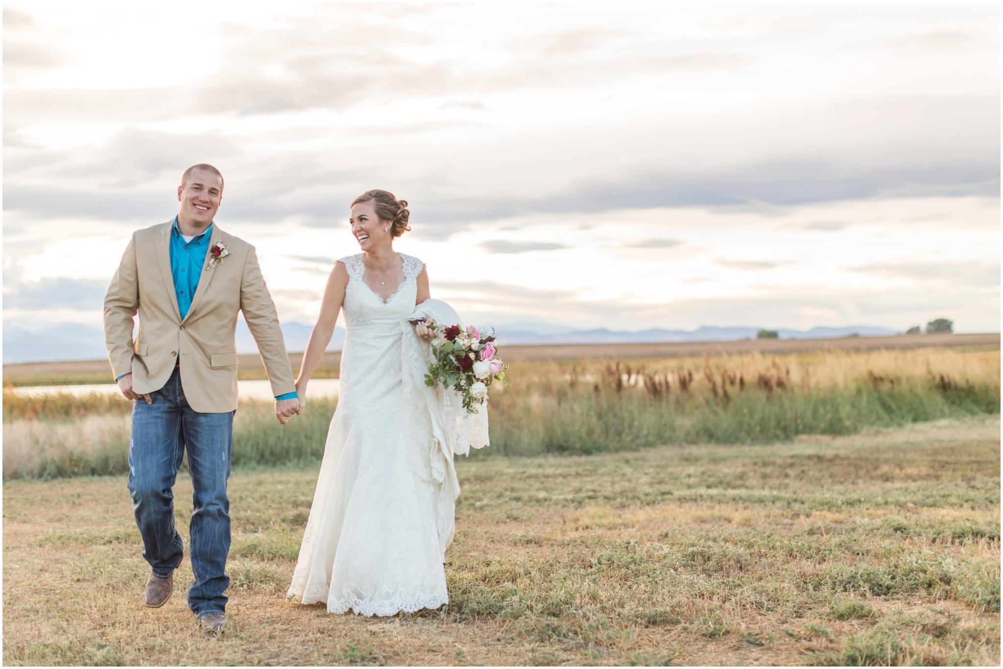 Loveland Wedding Pictures.jpg