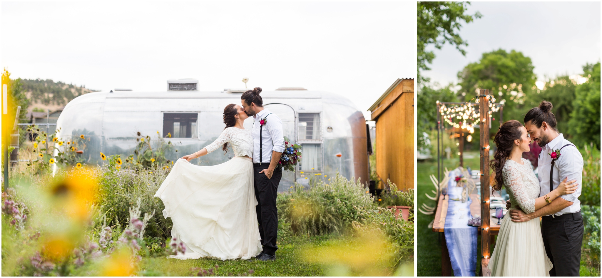 Lyons Farmette Wedding Pictures.jpg