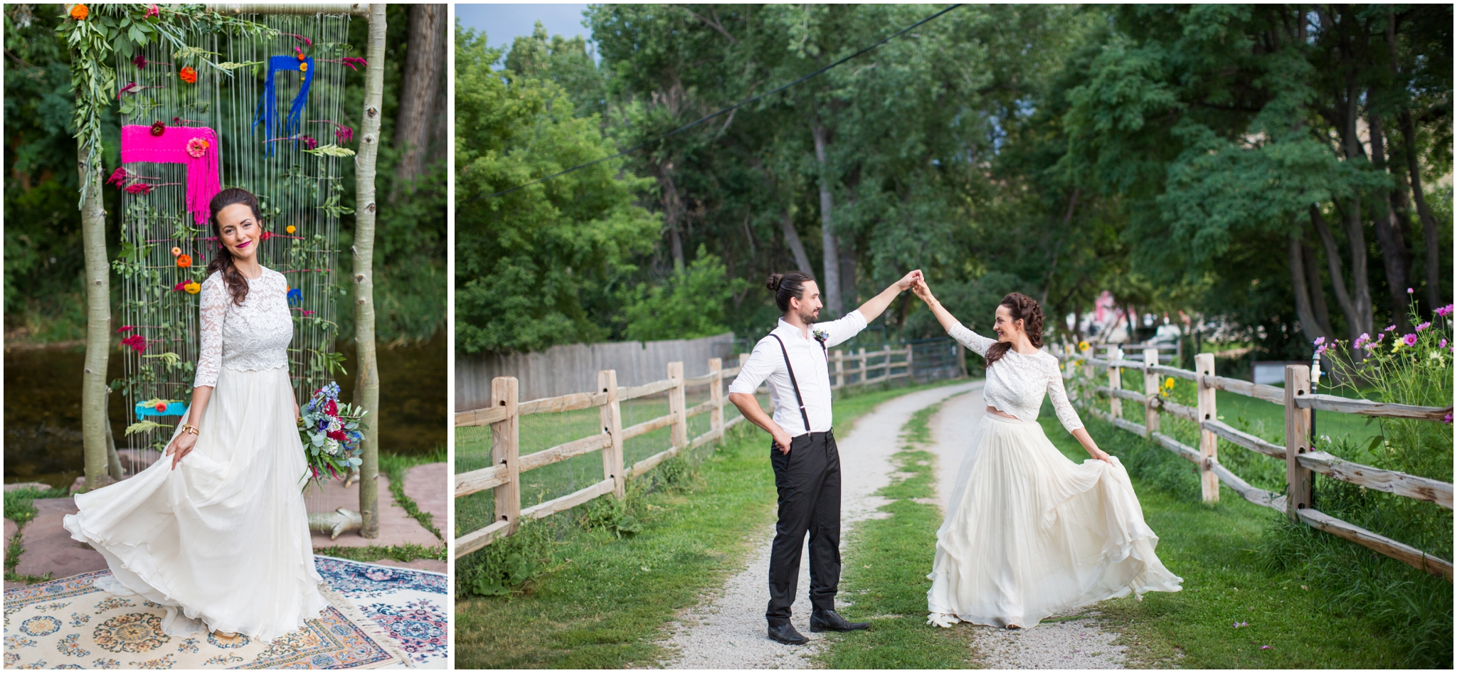 Lyons Wedding Photographer.JPG