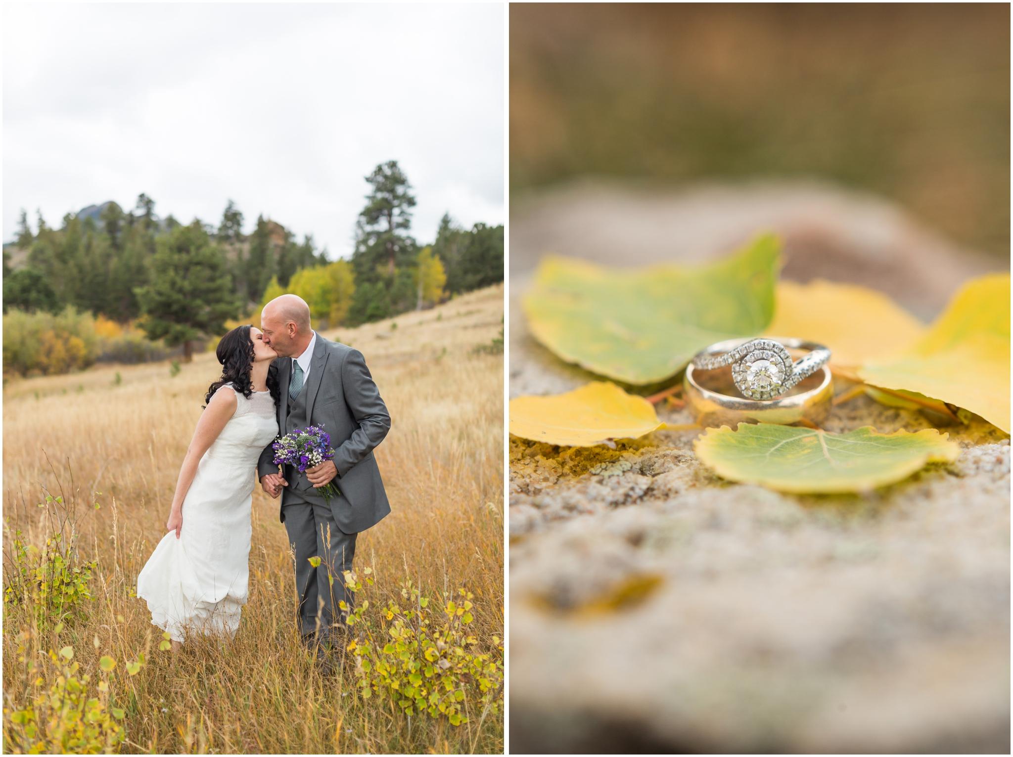 Mary's Lake Lodge Wedding.jpg