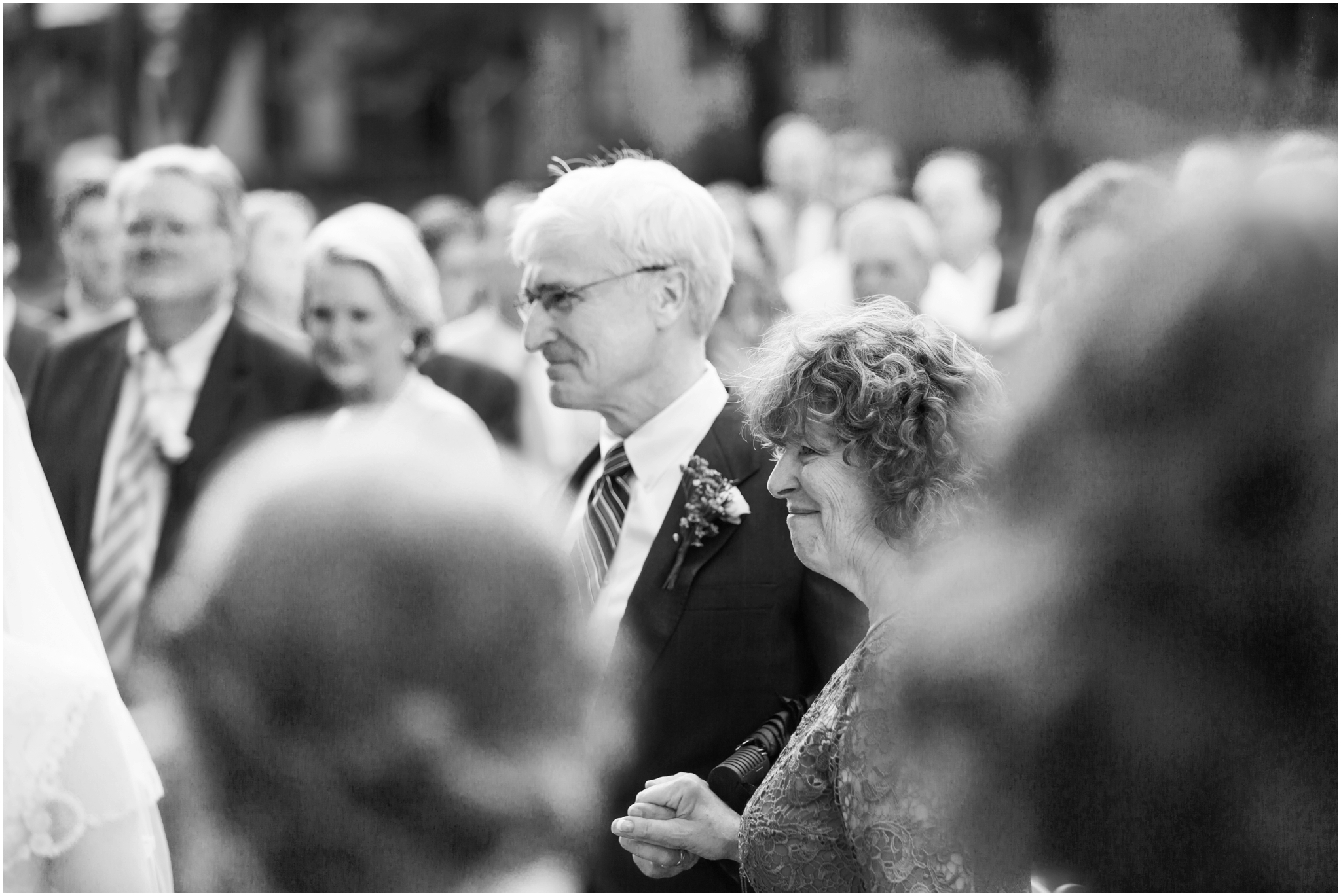 Mother and Father at Wedding.jpg