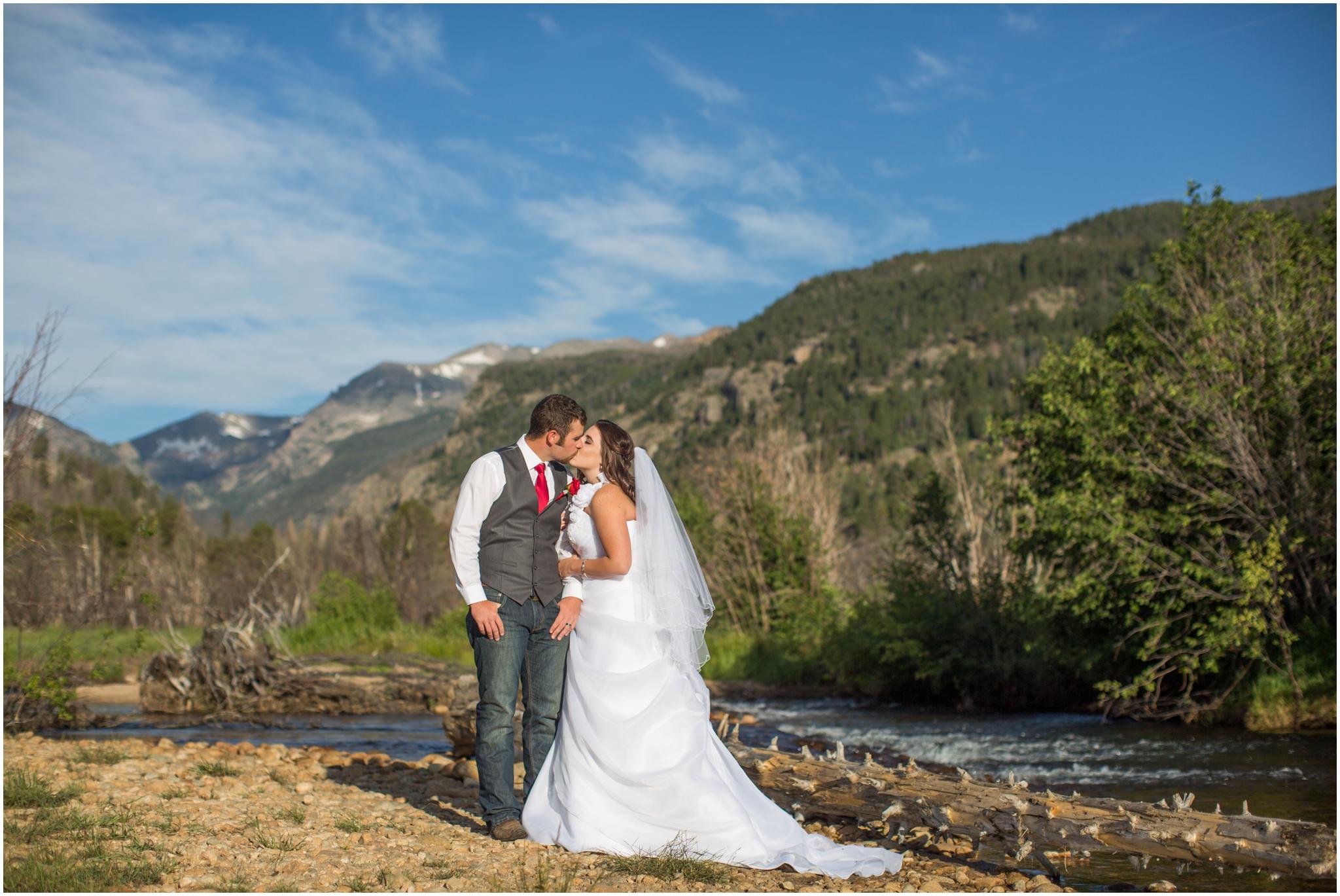 Rocky Mountain National Park Wedding.jpg